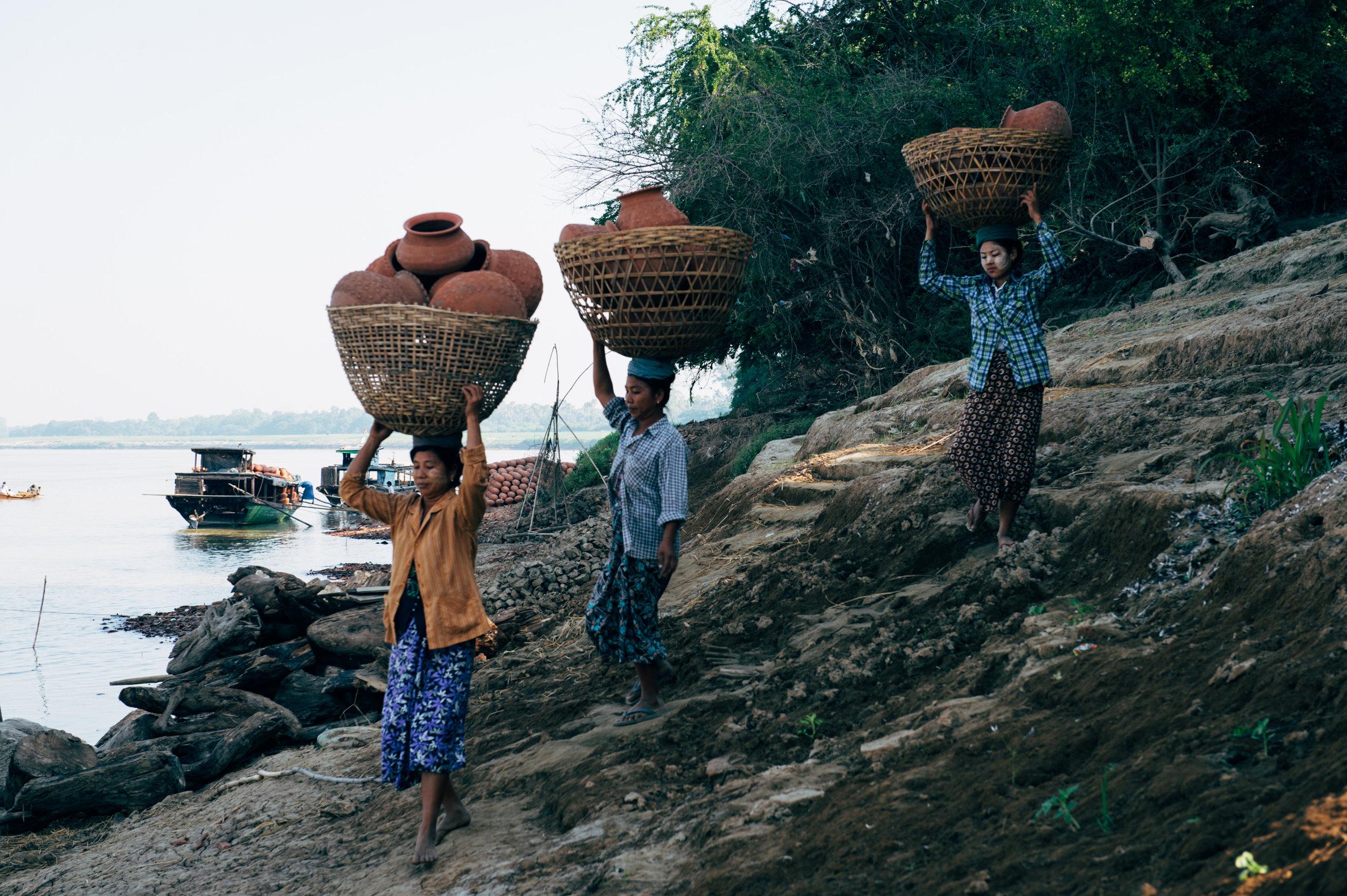 Photo Rhetoric - To Be Determined - Burma-5023.jpg