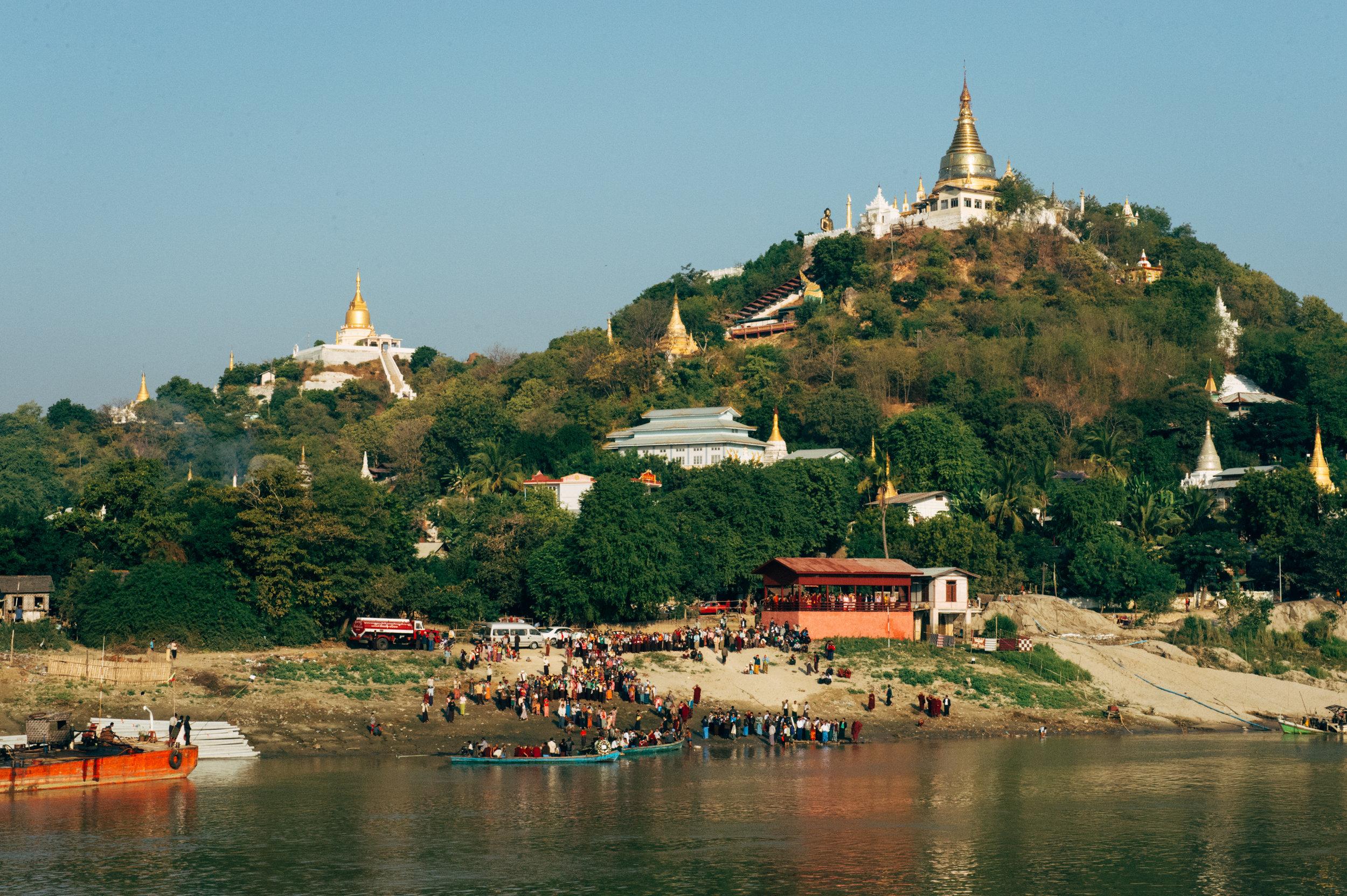 Photo Rhetoric - To Be Determined - Burma-5024.jpg