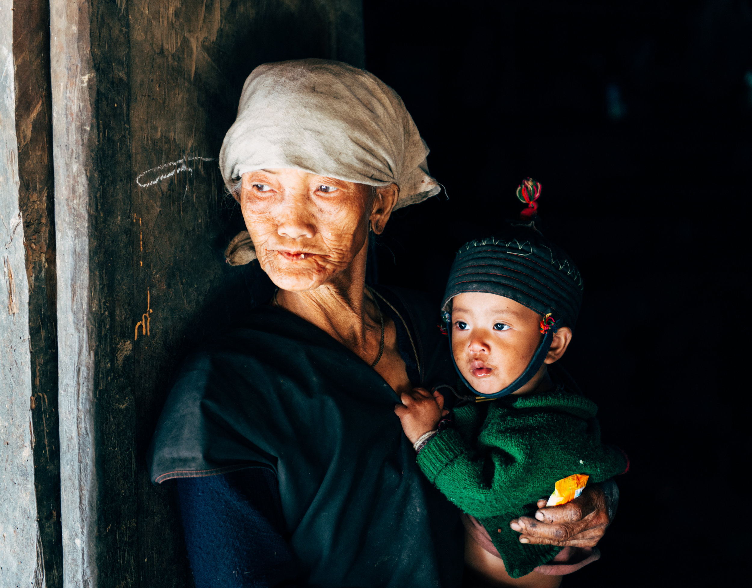 Photo Rhetoric - To Be Determined - Burma-5048.jpg