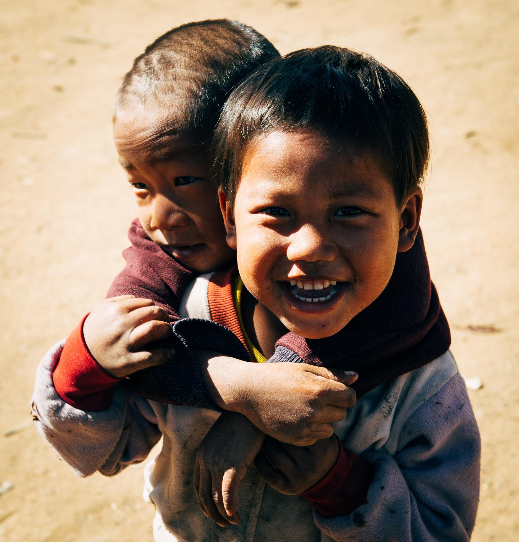 Photo Rhetoric - To Be Determined - Burma-5050.jpg