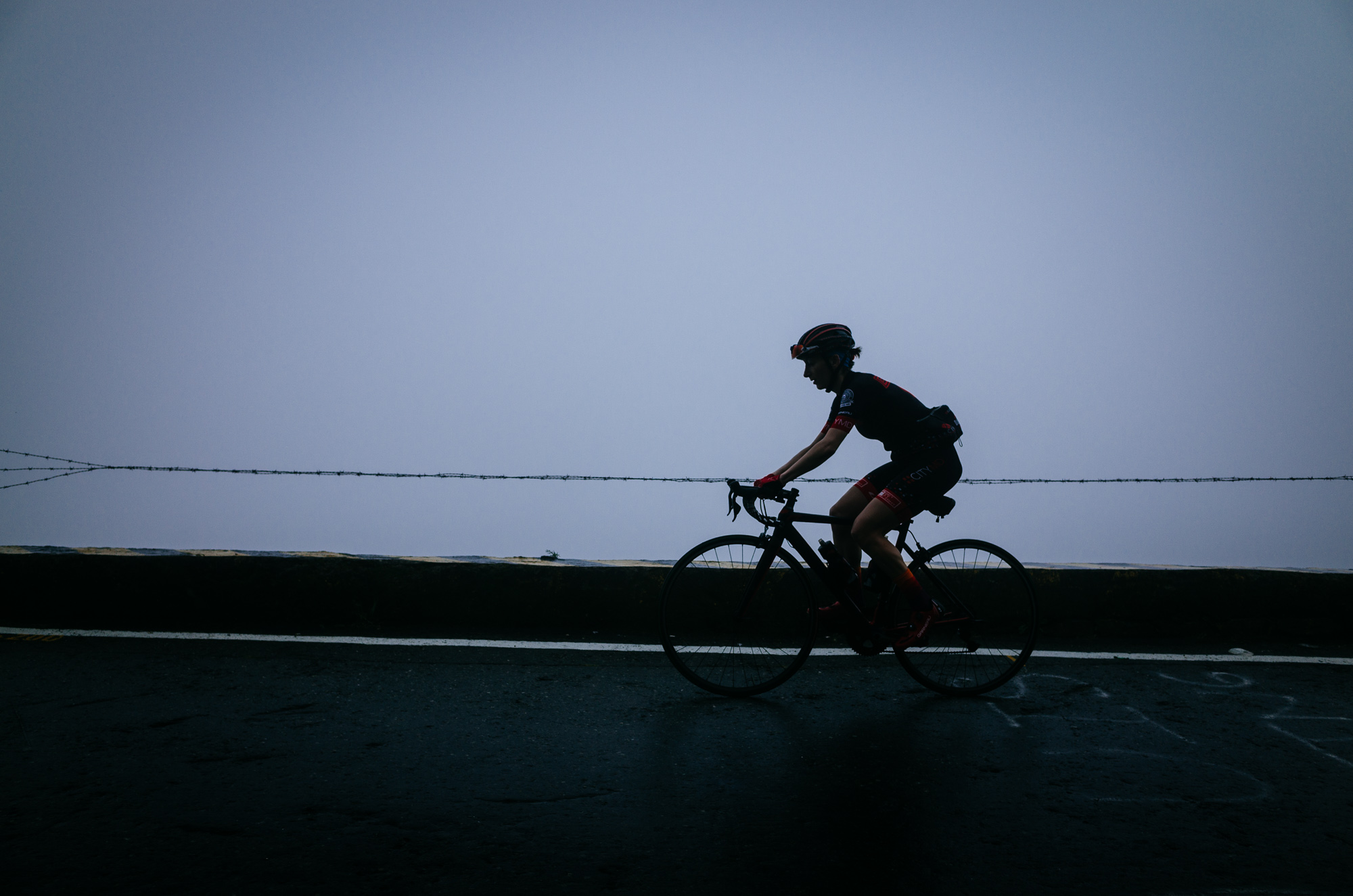 to-be-determined-photo-rhetoric-cycling-in-colombia-1045.jpg