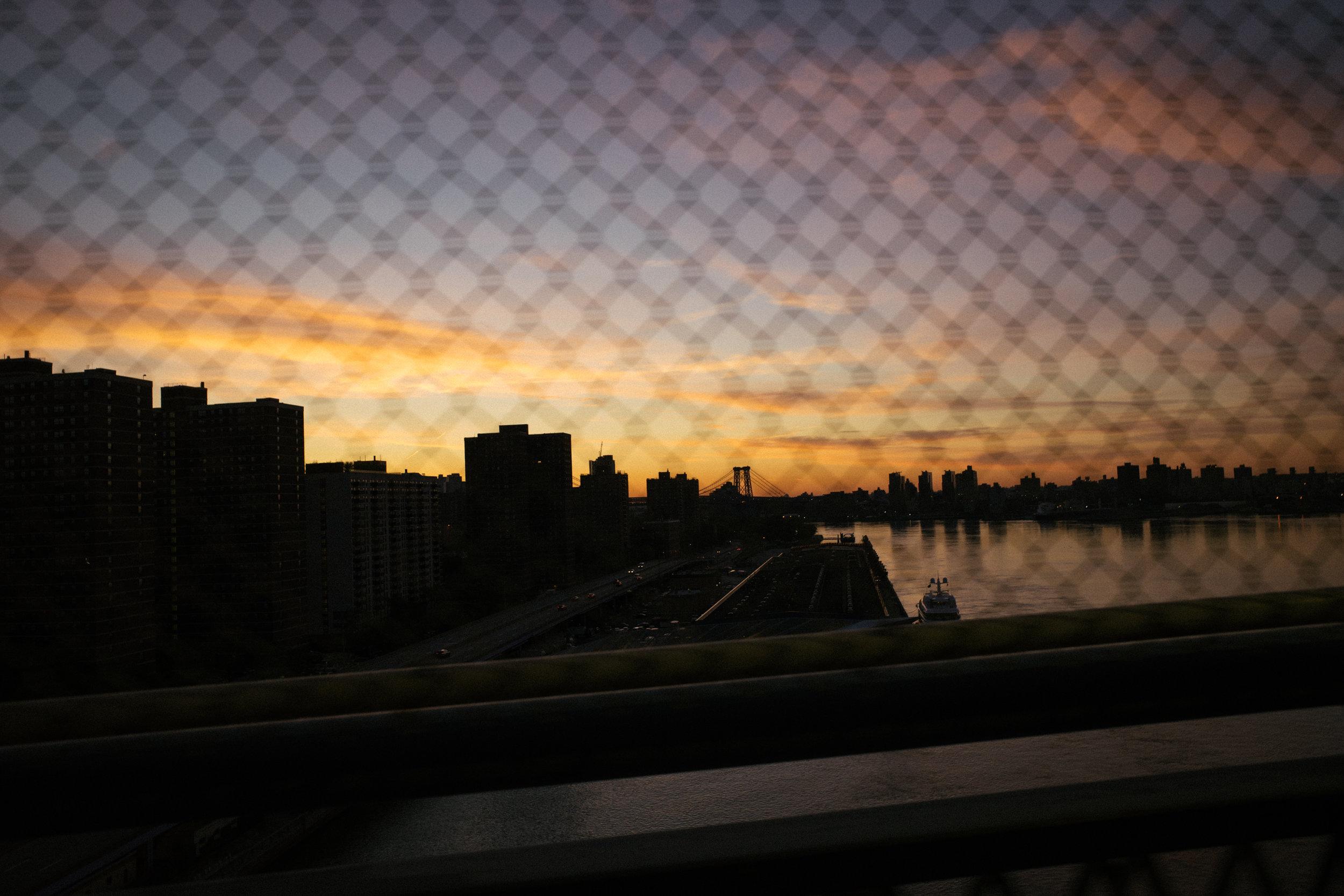 Photo Rhetoric - To Be Determined - Prospect Park Century-5004.jpg