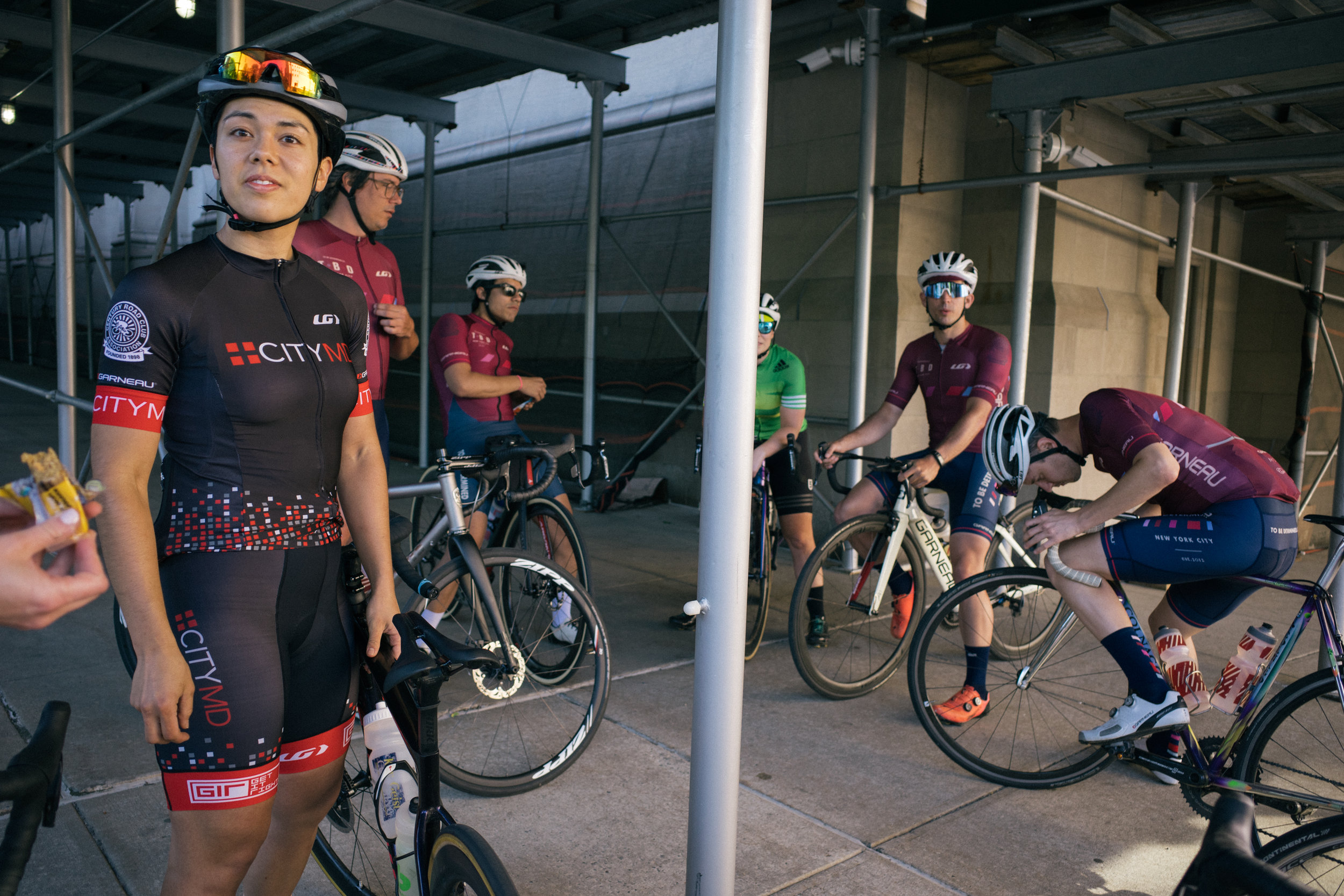 To Be Determined - Team Ride OCA - Photo Rhetoric -5000.jpg