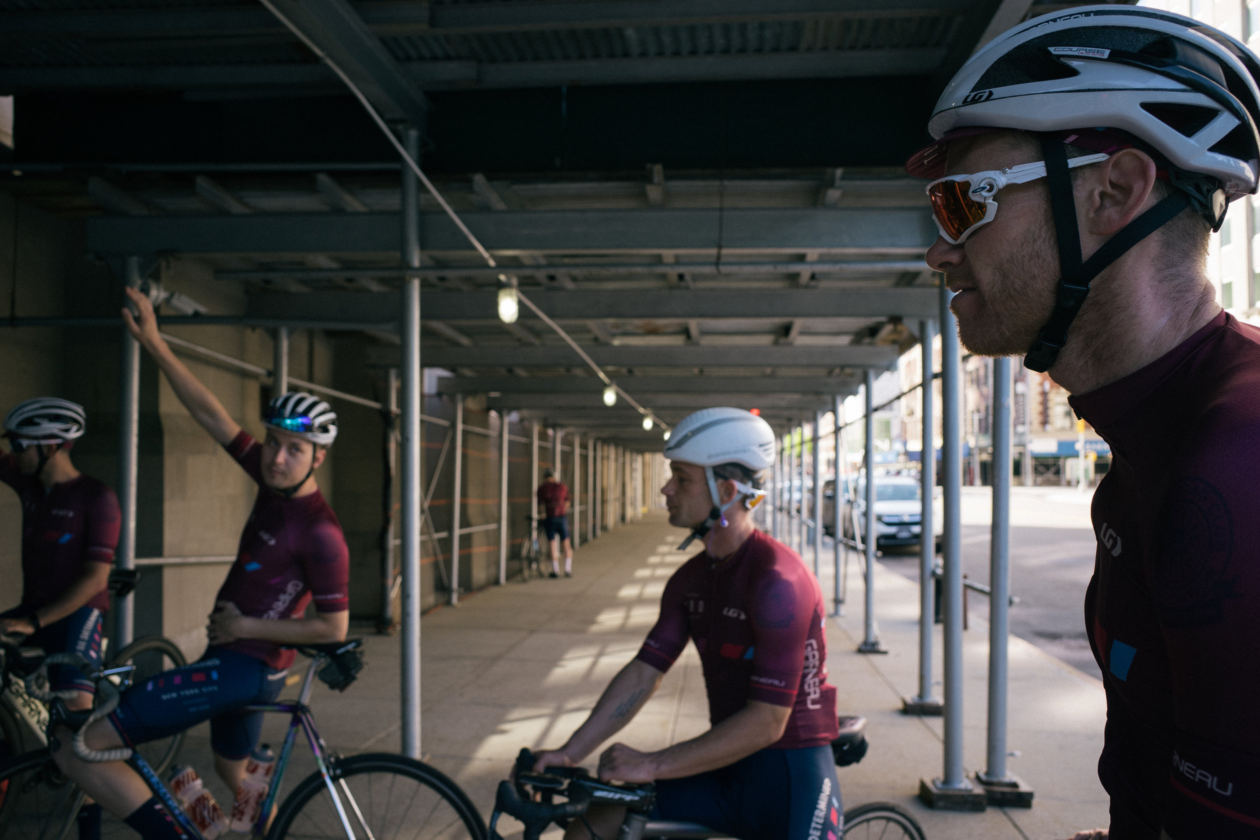 To Be Determined - Team Ride OCA - Photo Rhetoric -5001.jpg