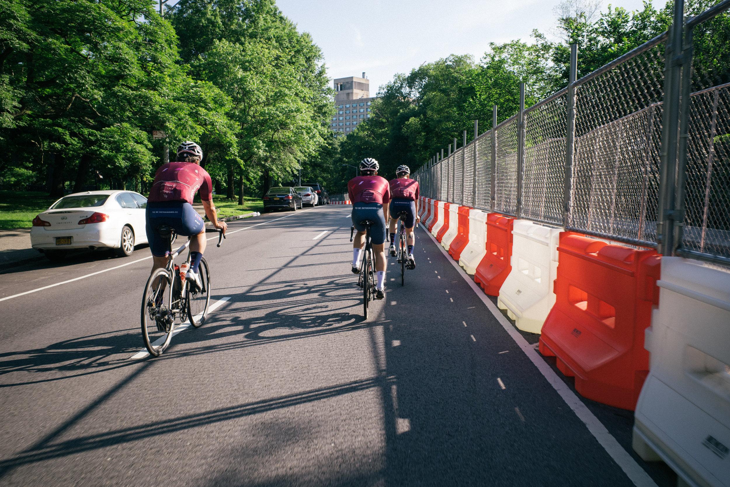 To Be Determined - Team Ride OCA - Photo Rhetoric -5002.jpg