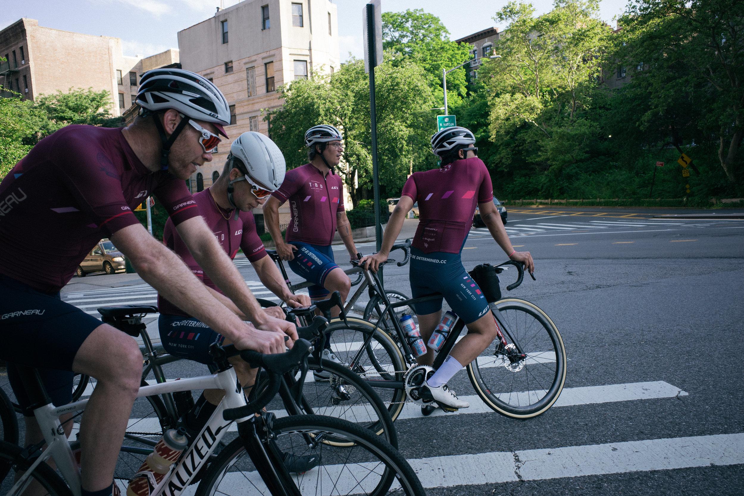 To Be Determined - Team Ride OCA - Photo Rhetoric -5004.jpg