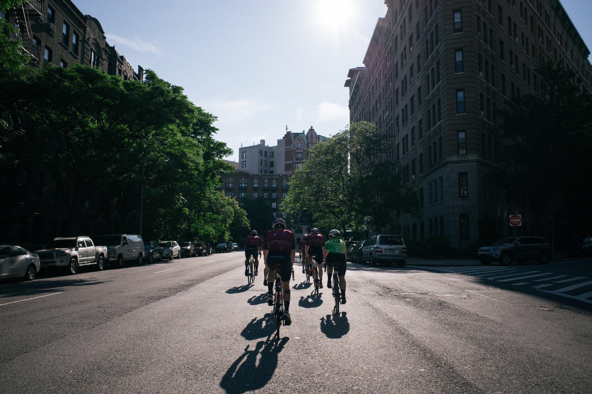 To Be Determined - Team Ride OCA - Photo Rhetoric -5003.jpg