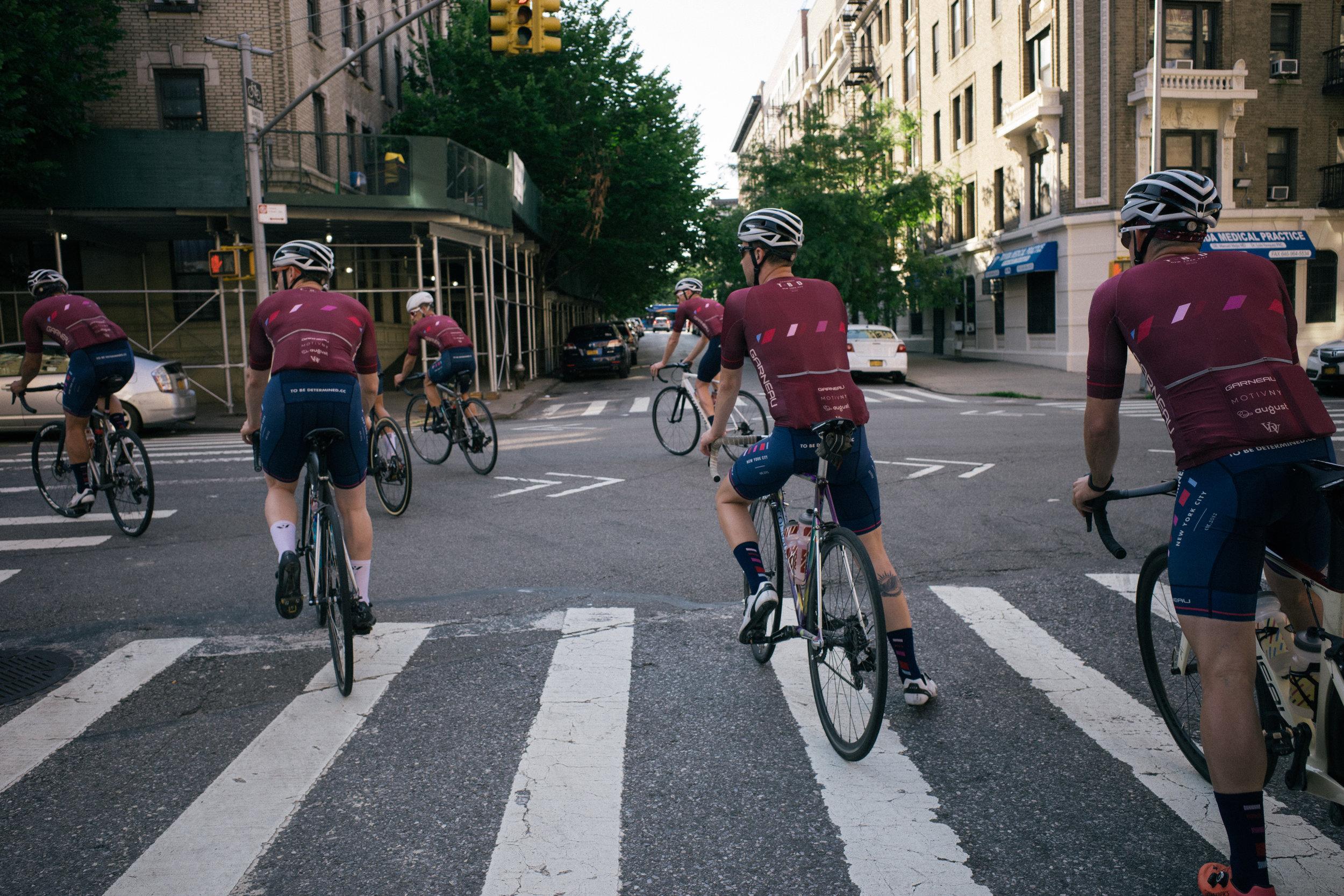 To Be Determined - Team Ride OCA - Photo Rhetoric -5005.jpg