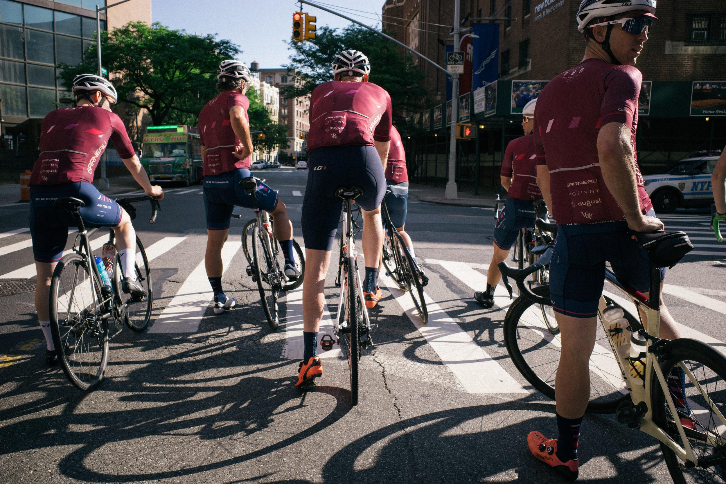 To Be Determined - Team Ride OCA - Photo Rhetoric -5006.jpg