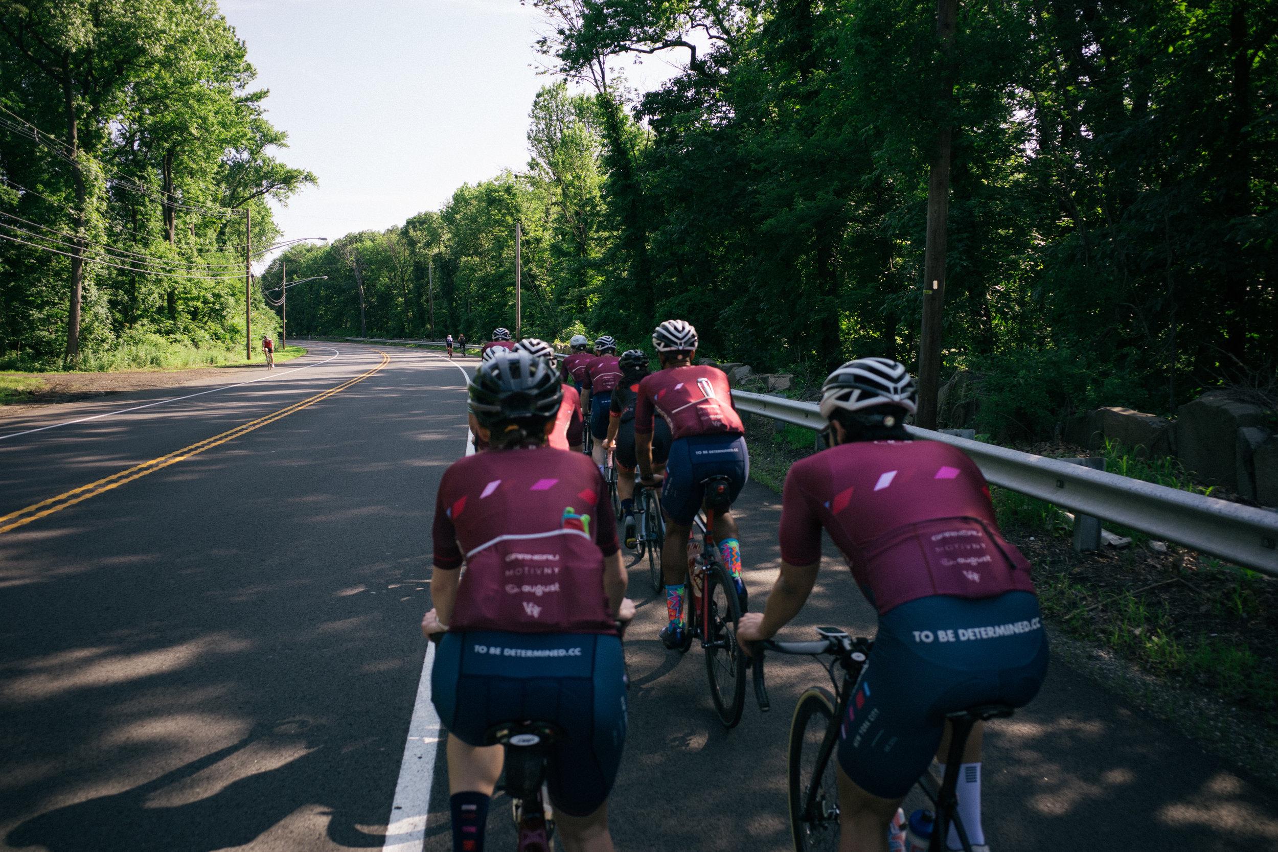 To Be Determined - Team Ride OCA - Photo Rhetoric -5011.jpg