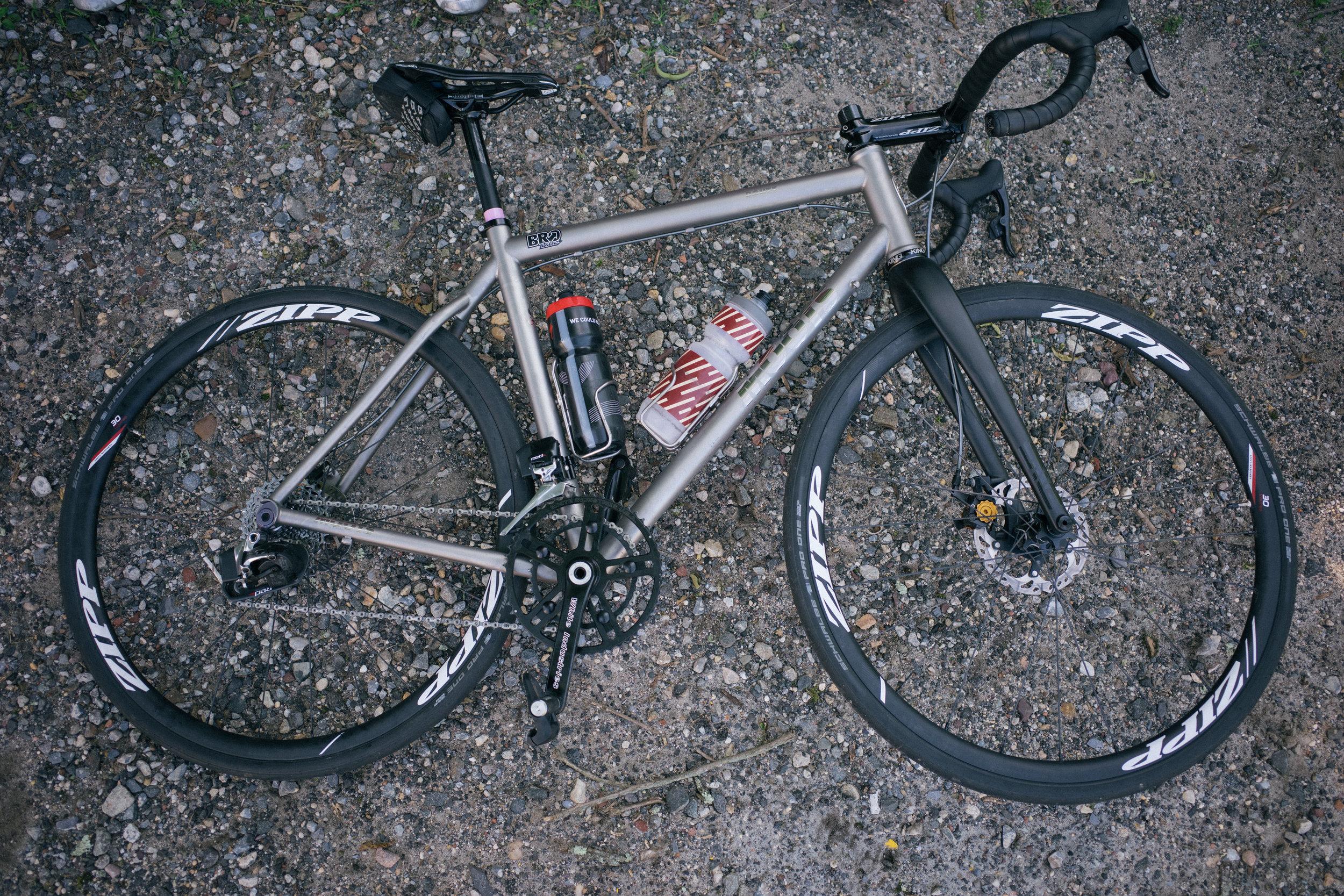 To Be Determined - Team Ride OCA - Photo Rhetoric -5015.jpg