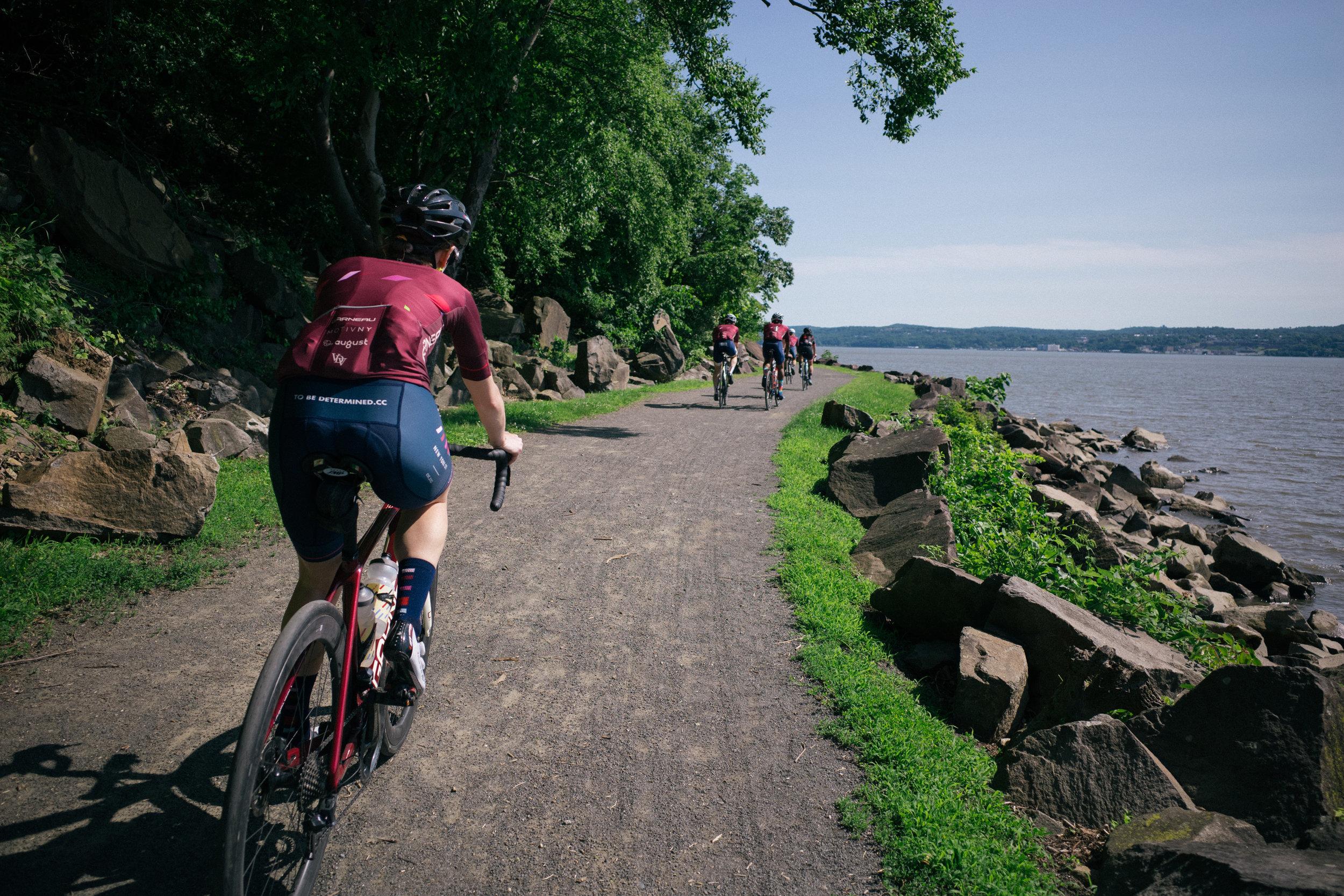 To Be Determined - Team Ride OCA - Photo Rhetoric -5019.jpg