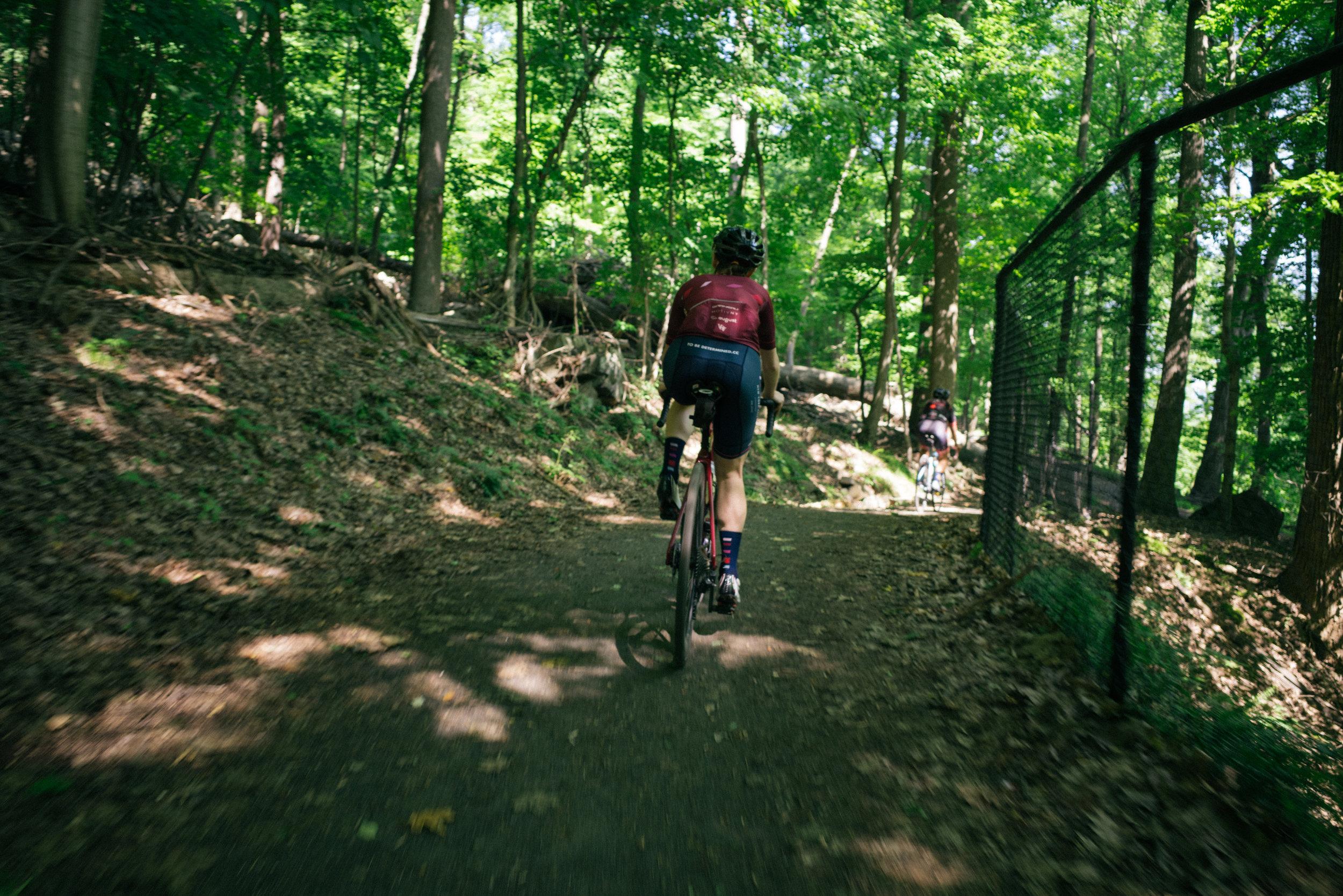 To Be Determined - Team Ride OCA - Photo Rhetoric -5021.jpg