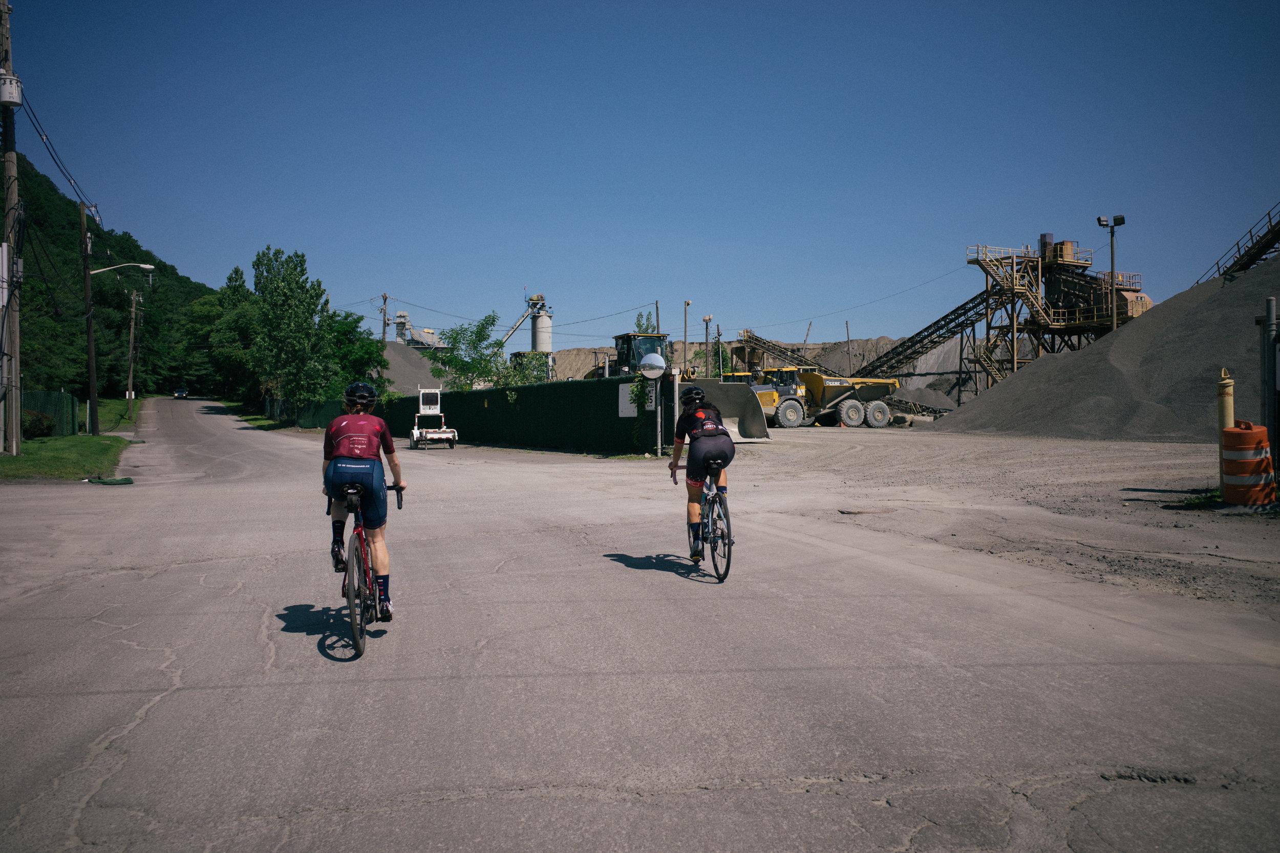To Be Determined - Team Ride OCA - Photo Rhetoric -5022.jpg