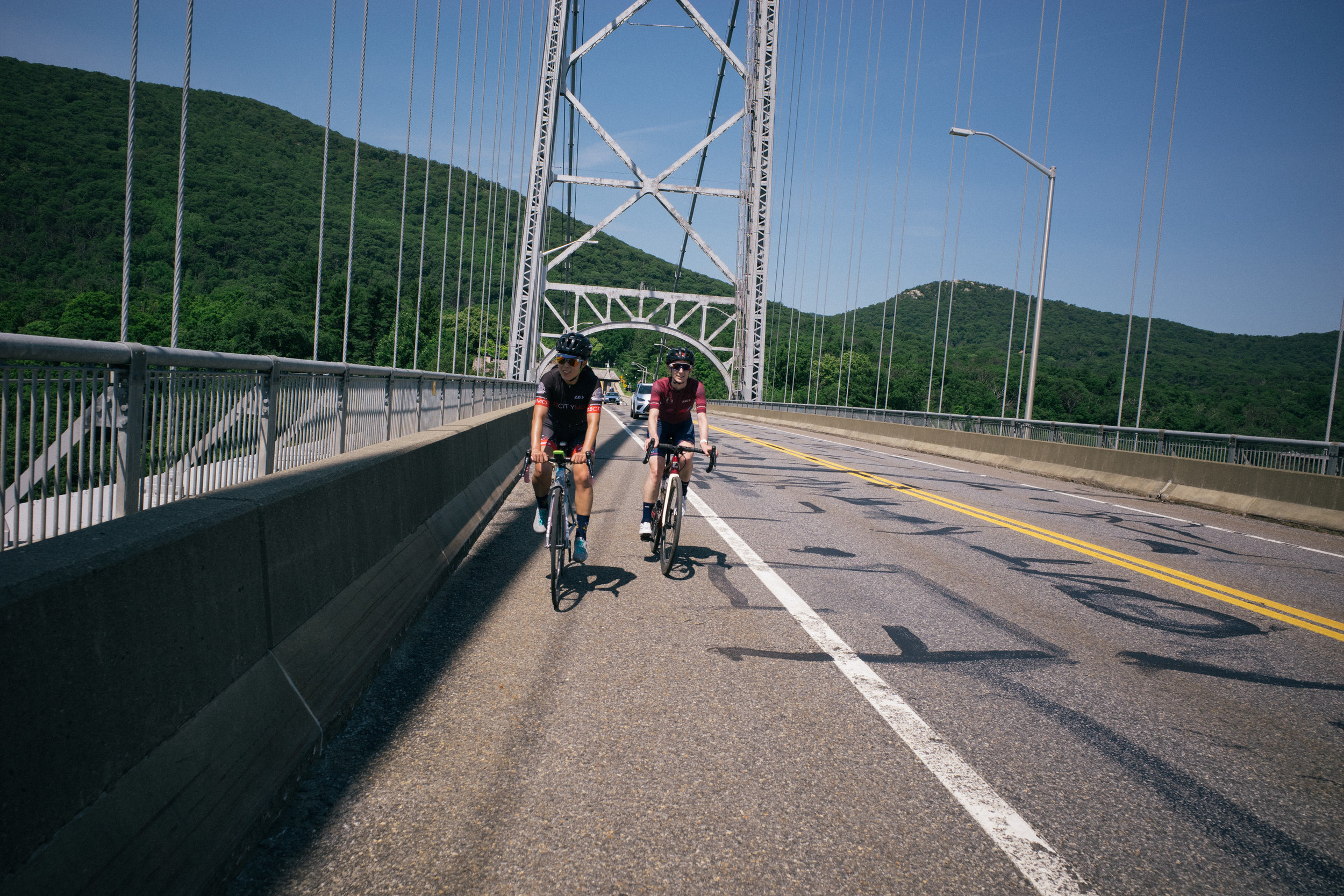 To Be Determined - Team Ride OCA - Photo Rhetoric -5027.jpg