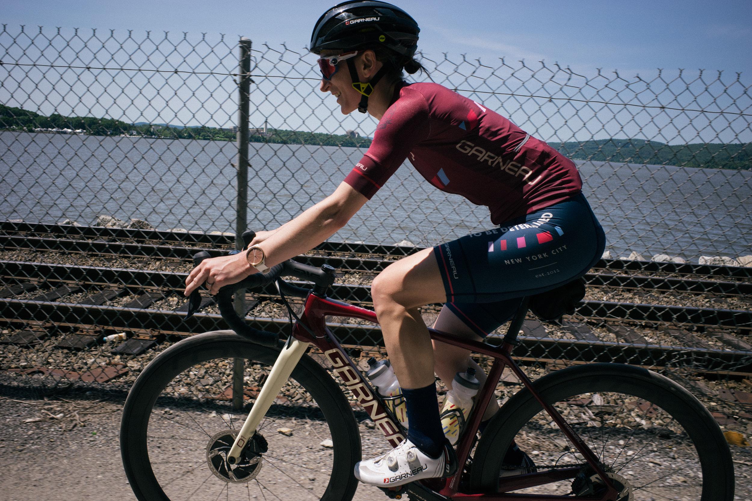 To Be Determined - Team Ride OCA - Photo Rhetoric -5029.jpg