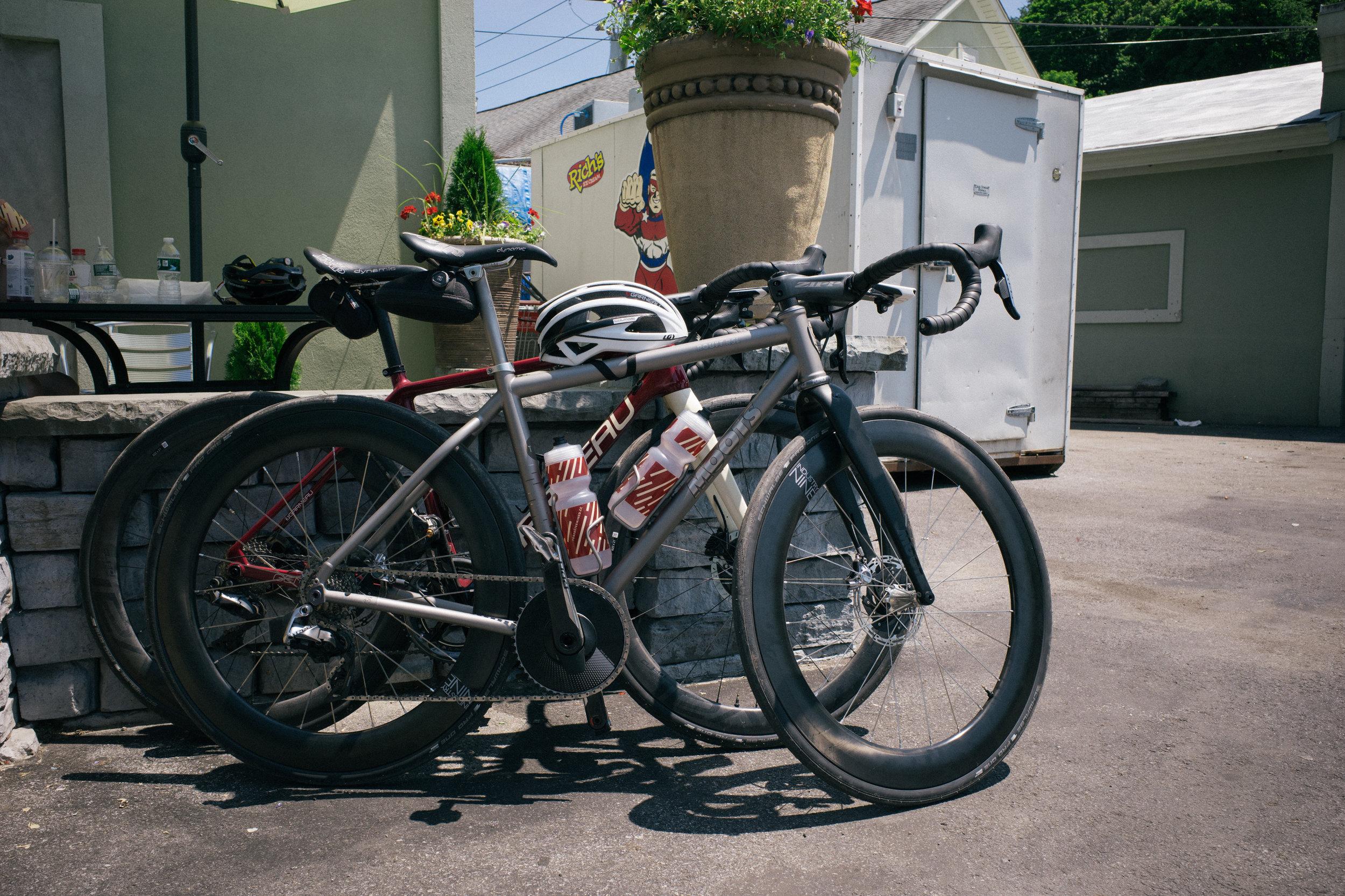 To Be Determined - Team Ride OCA - Photo Rhetoric -5030.jpg