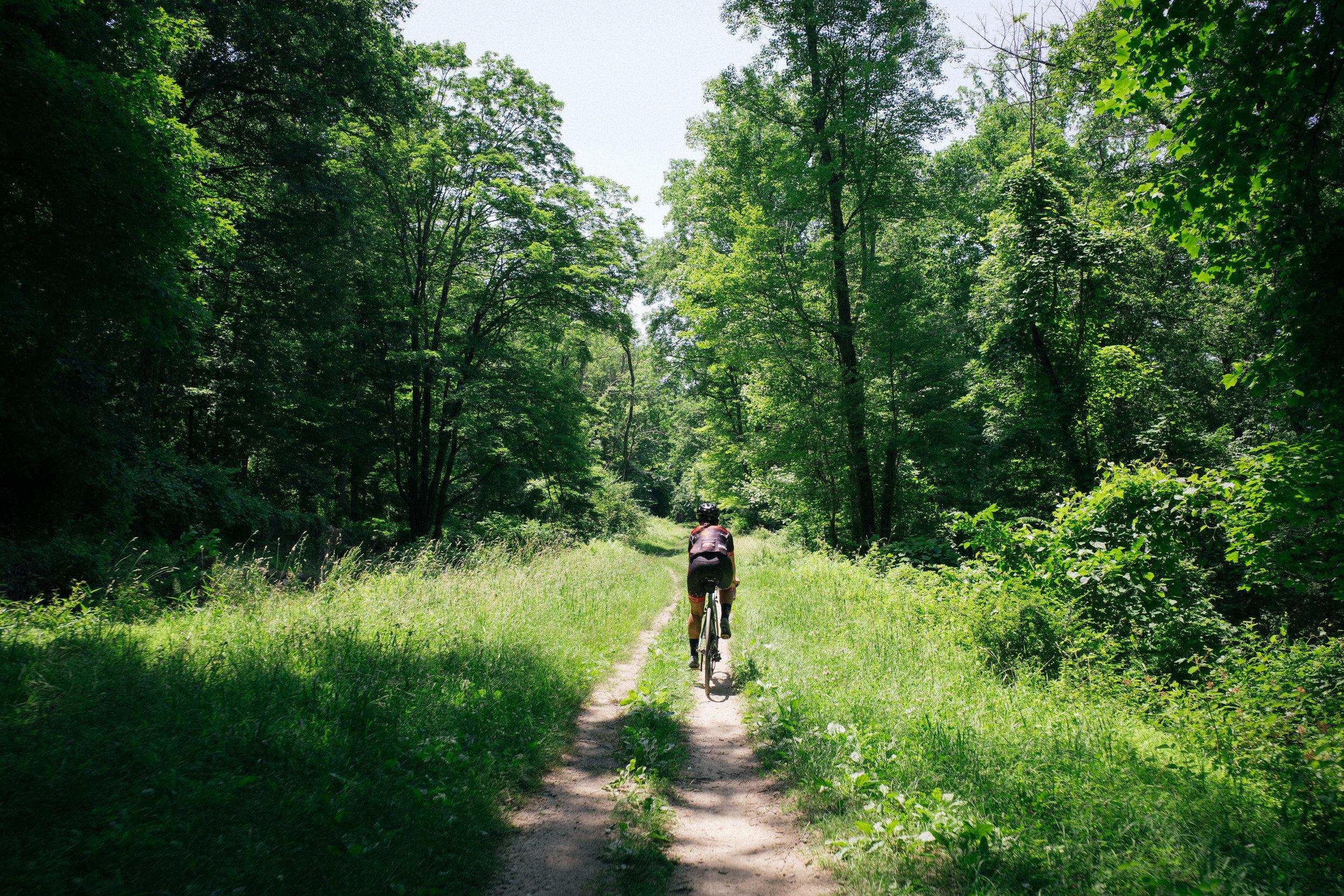 To Be Determined - Team Ride OCA - Photo Rhetoric -5039.jpg