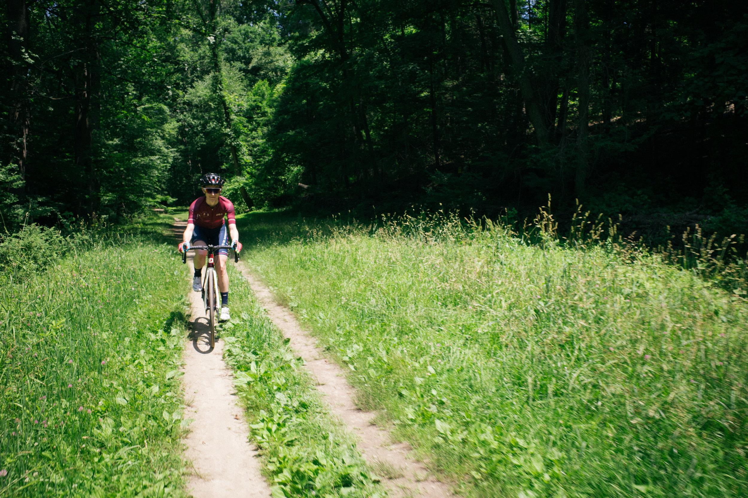 To Be Determined - Team Ride OCA - Photo Rhetoric -5040.jpg