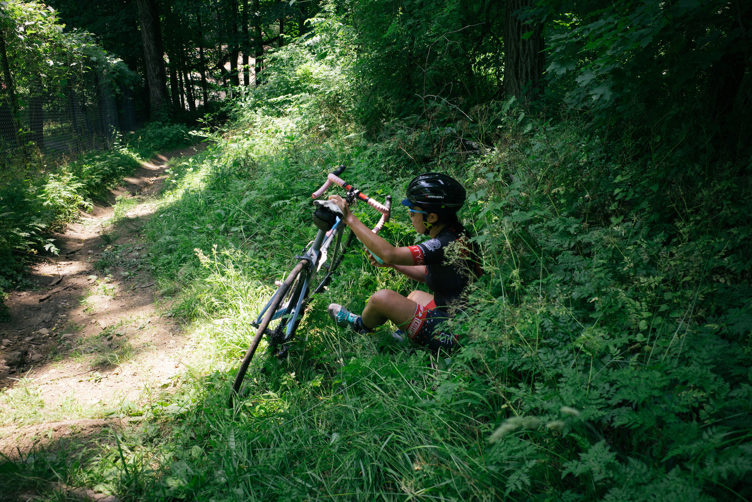 To Be Determined - Team Ride OCA - Photo Rhetoric -5041.jpg