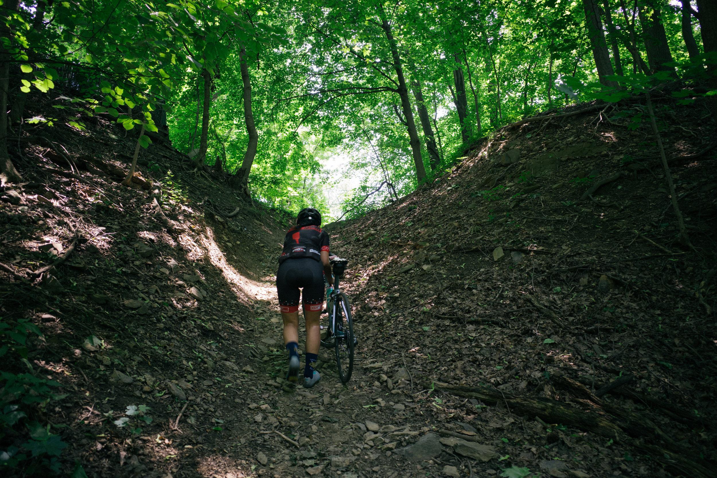 To Be Determined - Team Ride OCA - Photo Rhetoric -5043.jpg
