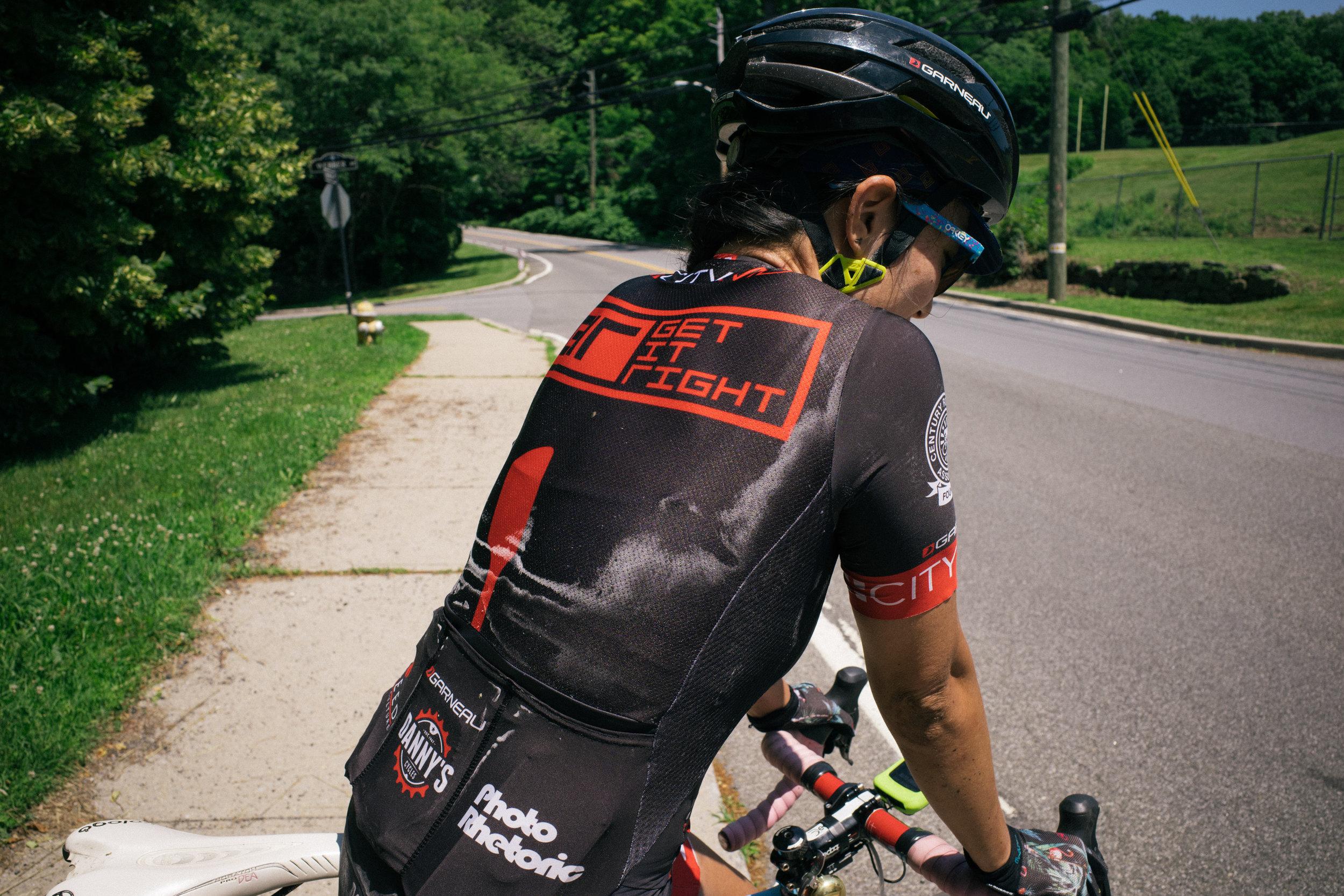 To Be Determined - Team Ride OCA - Photo Rhetoric -5047.jpg