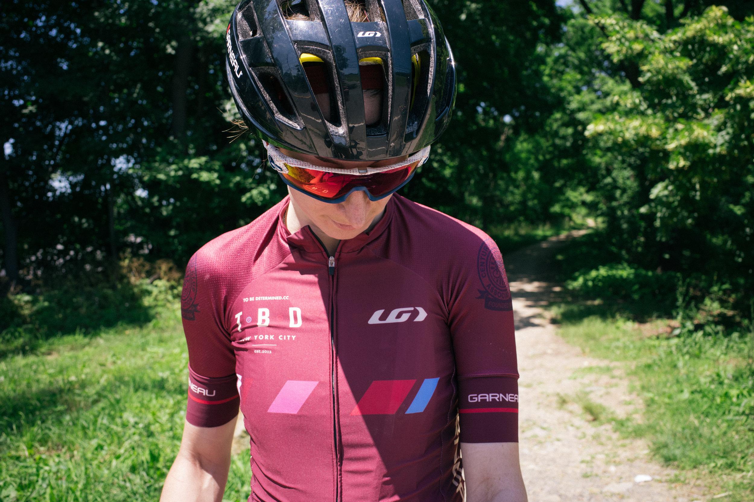 To Be Determined - Team Ride OCA - Photo Rhetoric -5048.jpg