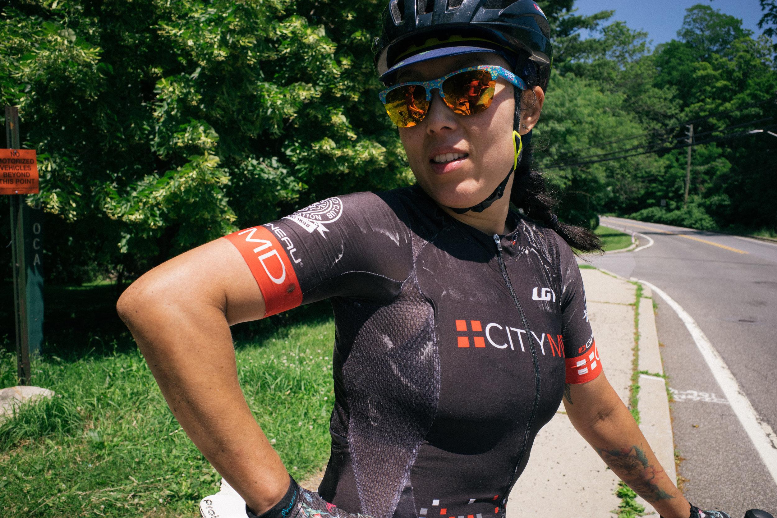 To Be Determined - Team Ride OCA - Photo Rhetoric -5049.jpg