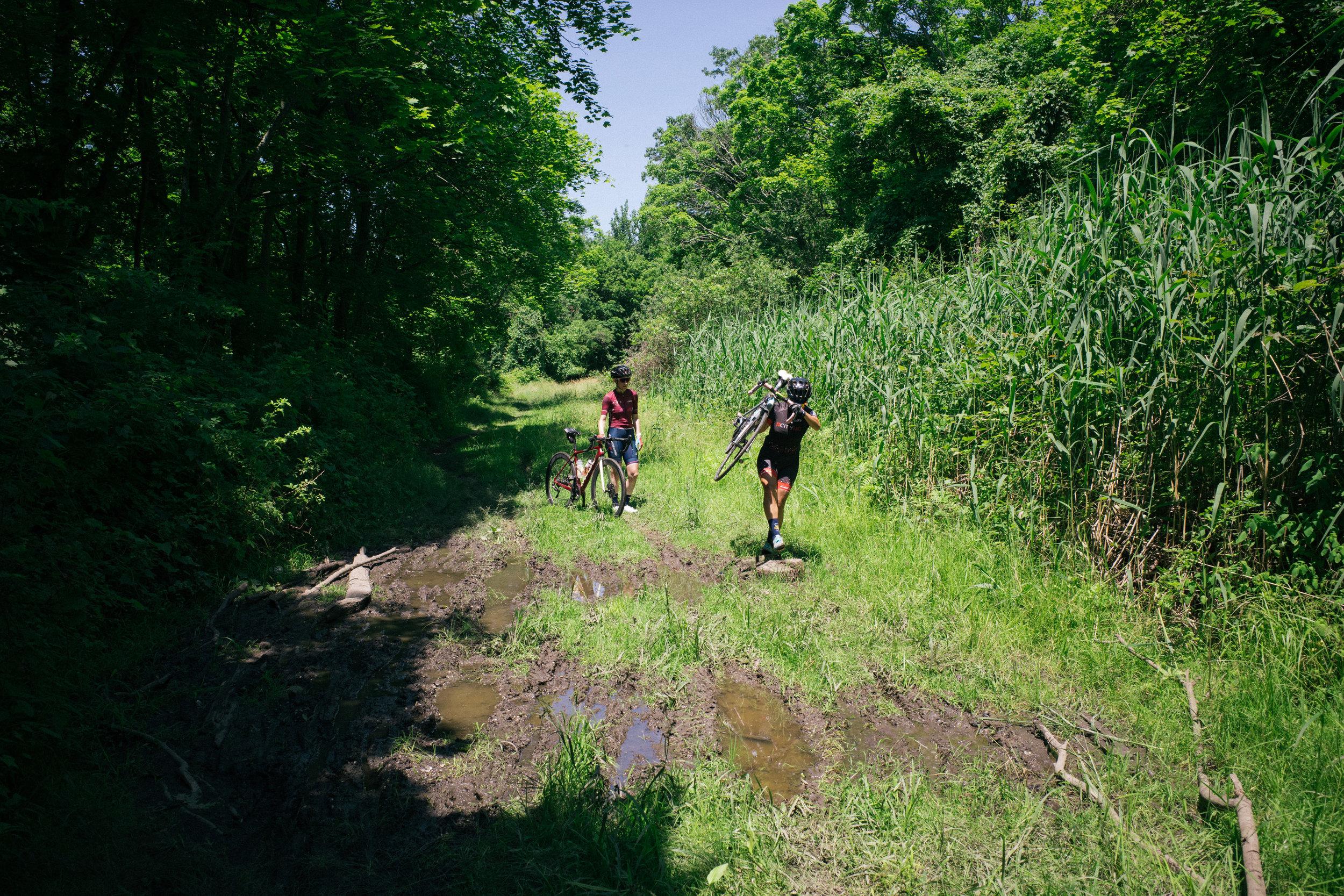 To Be Determined - Team Ride OCA - Photo Rhetoric -5045.jpg