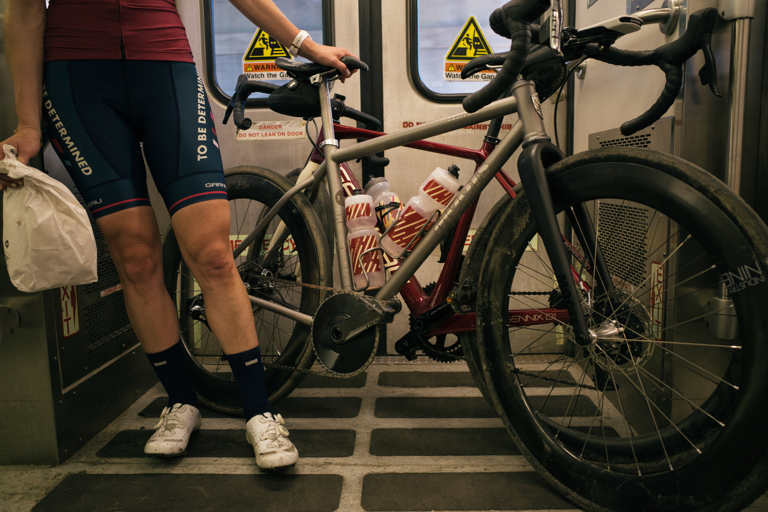 To Be Determined - Team Ride OCA - Photo Rhetoric -5053.jpg