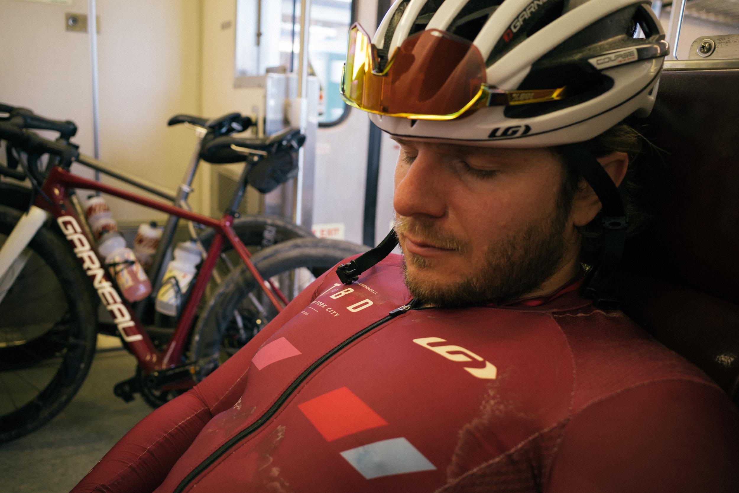 To Be Determined - Team Ride OCA - Photo Rhetoric -5055.jpg