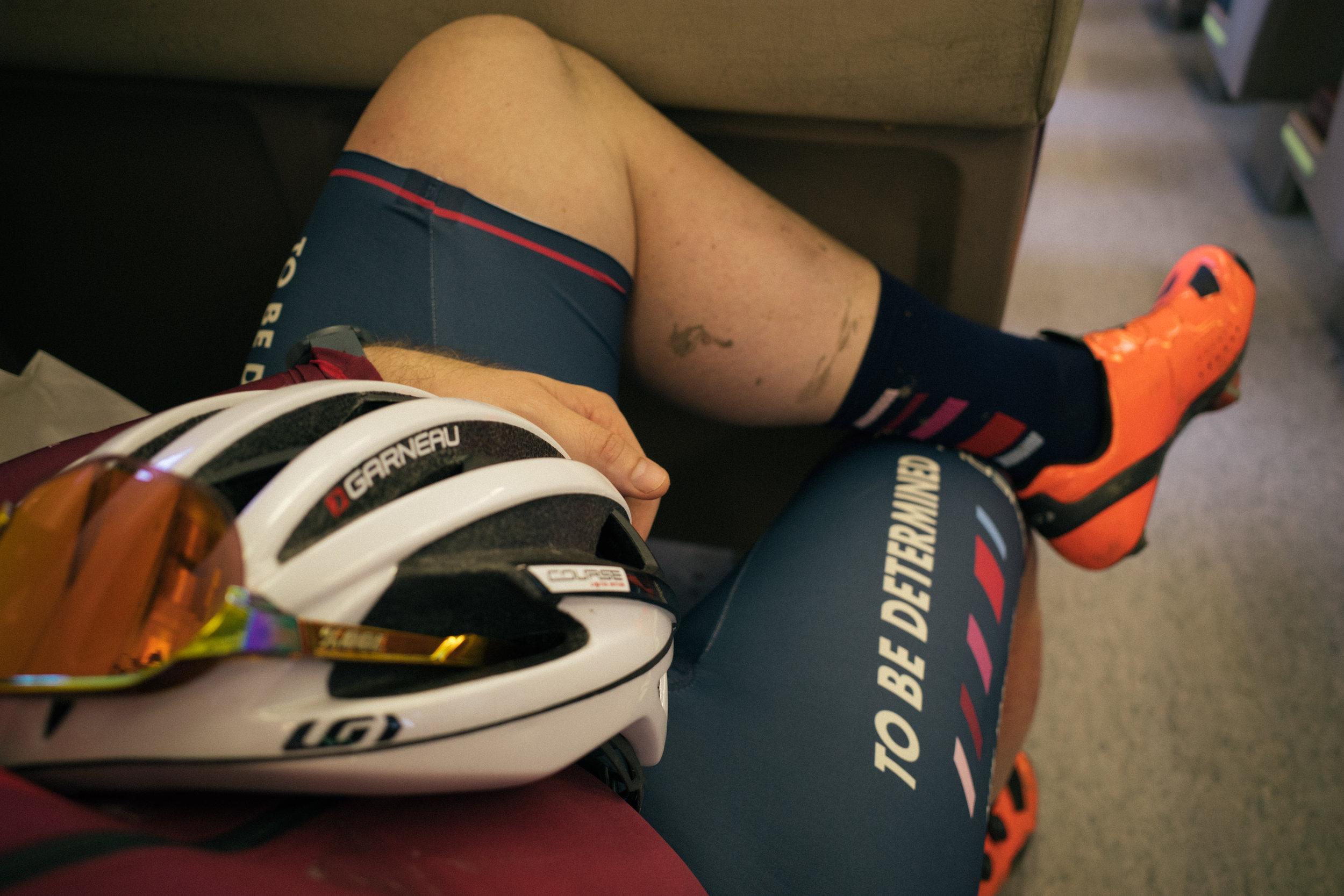 To Be Determined - Team Ride OCA - Photo Rhetoric -5057.jpg