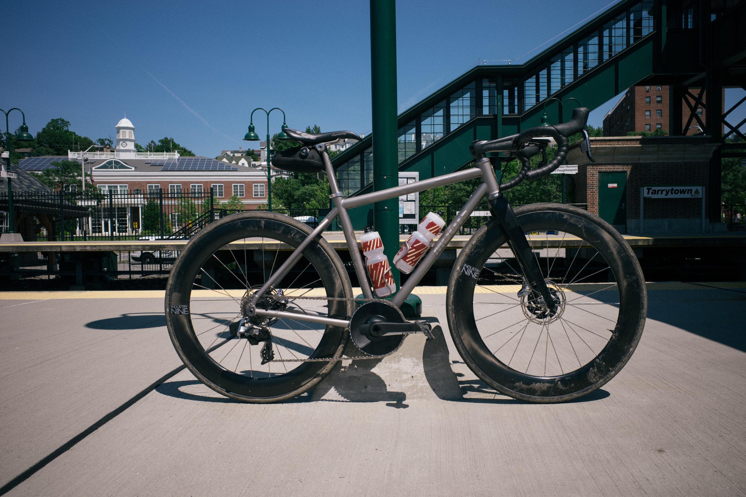 To Be Determined - Team Ride OCA - Photo Rhetoric -5052.jpg
