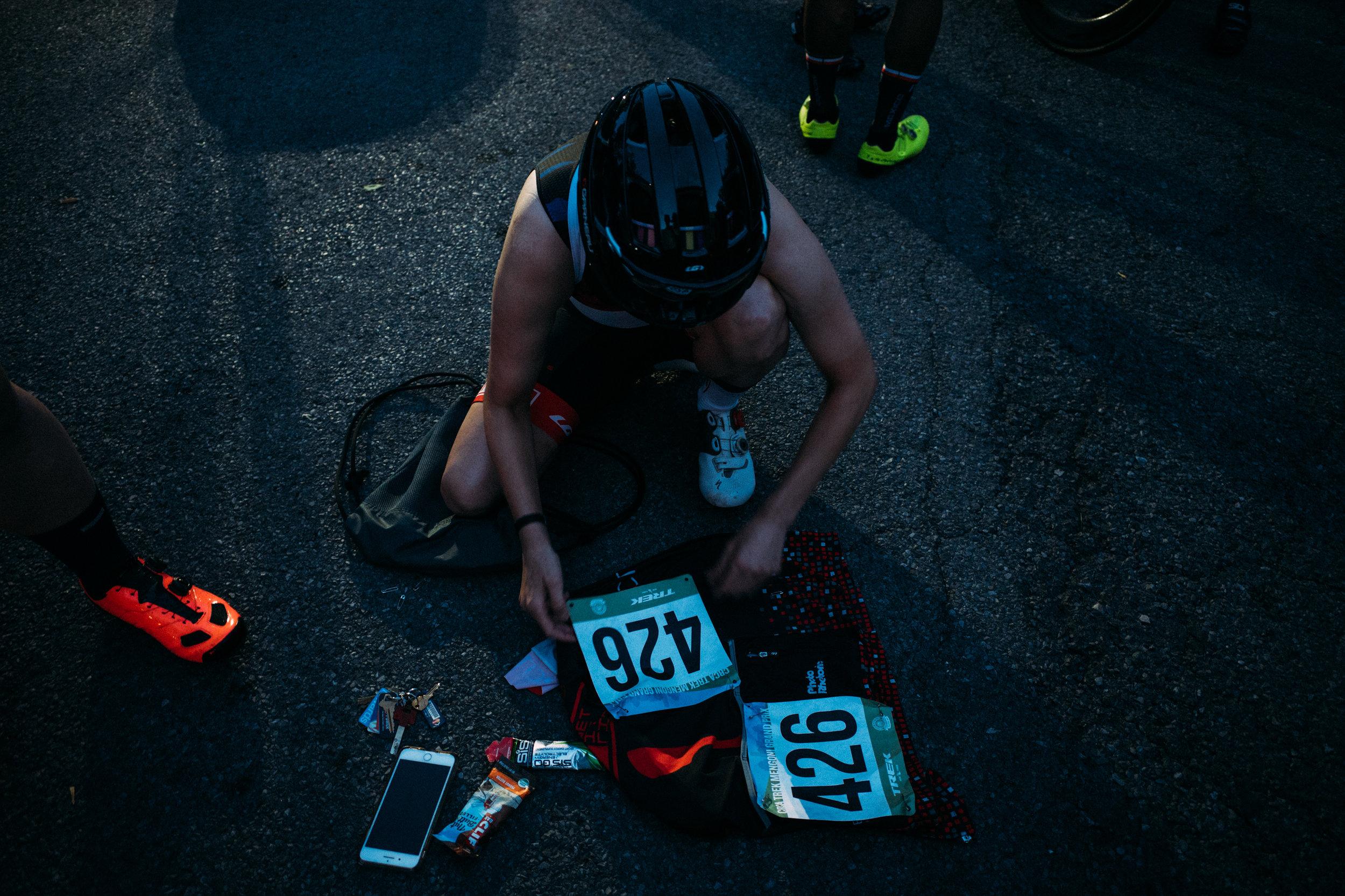 To Be Determined - Mengoni Grand Prix - Photo Rhetoric -5002.jpg