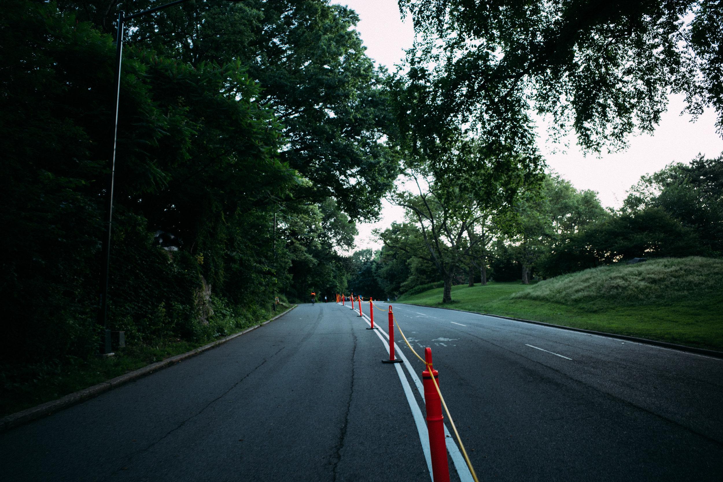 To Be Determined - Mengoni Grand Prix - Photo Rhetoric -5003.jpg