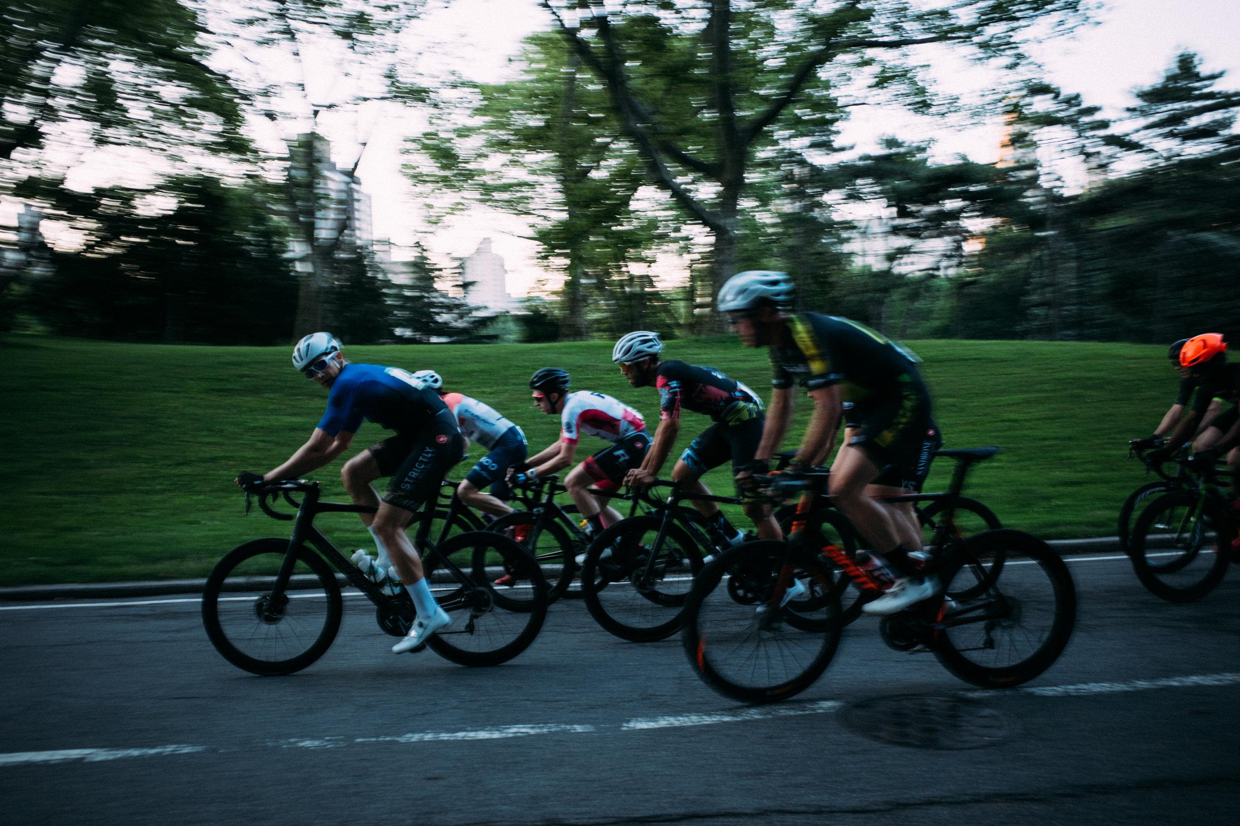 To Be Determined - Mengoni Grand Prix - Photo Rhetoric -5004.jpg