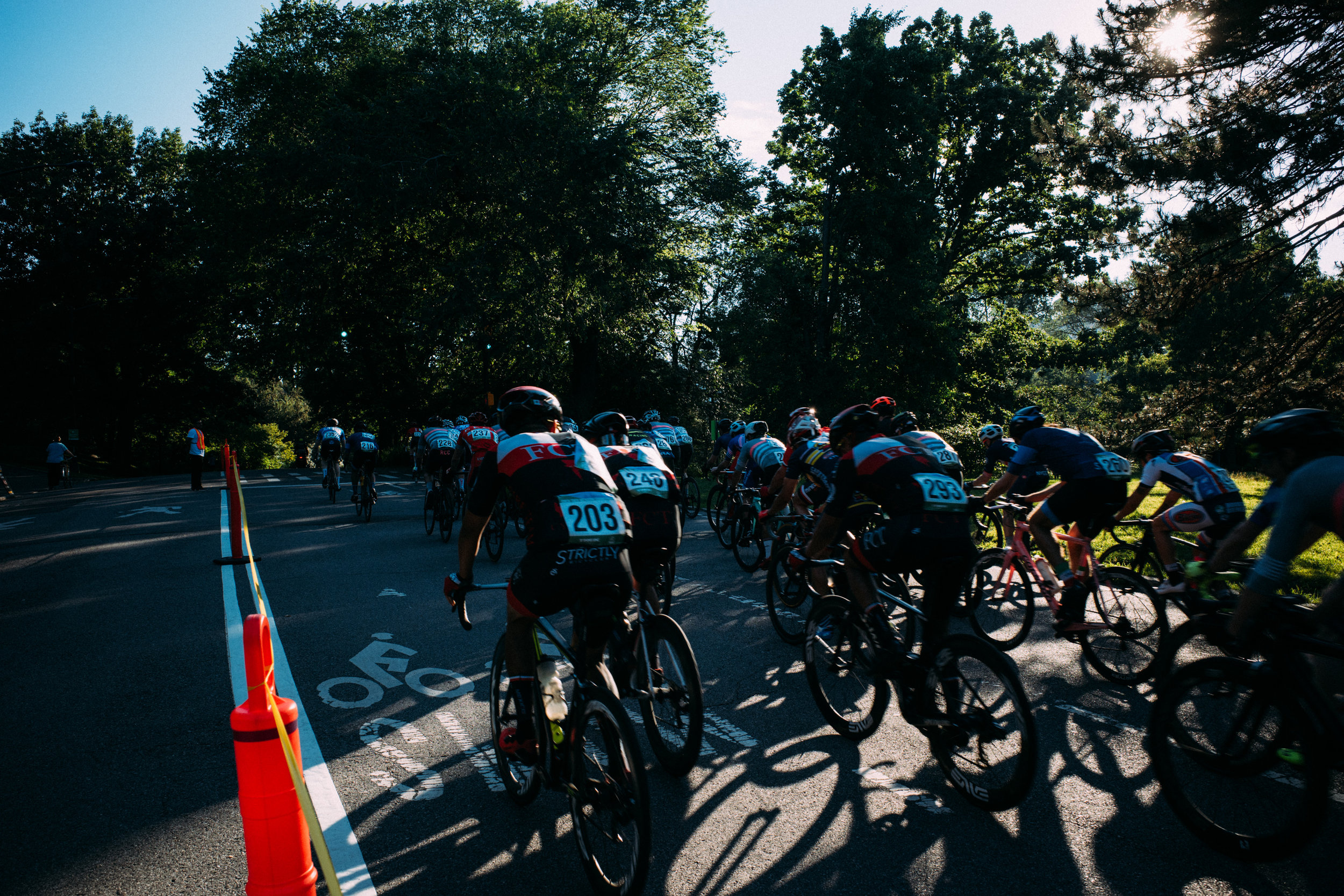 To Be Determined - Mengoni Grand Prix - Photo Rhetoric -5009.jpg