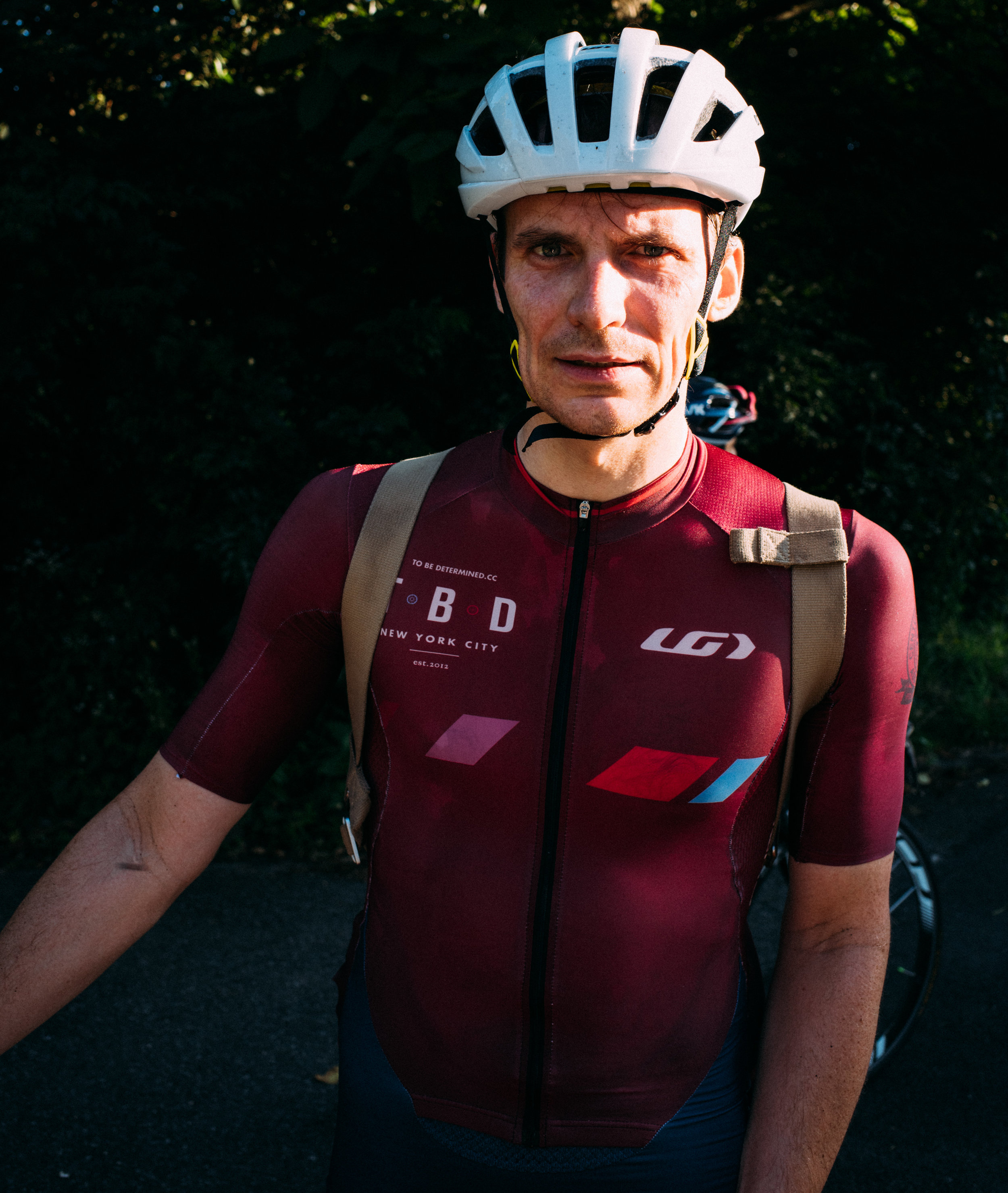 To Be Determined - Mengoni Grand Prix - Photo Rhetoric -5007.jpg
