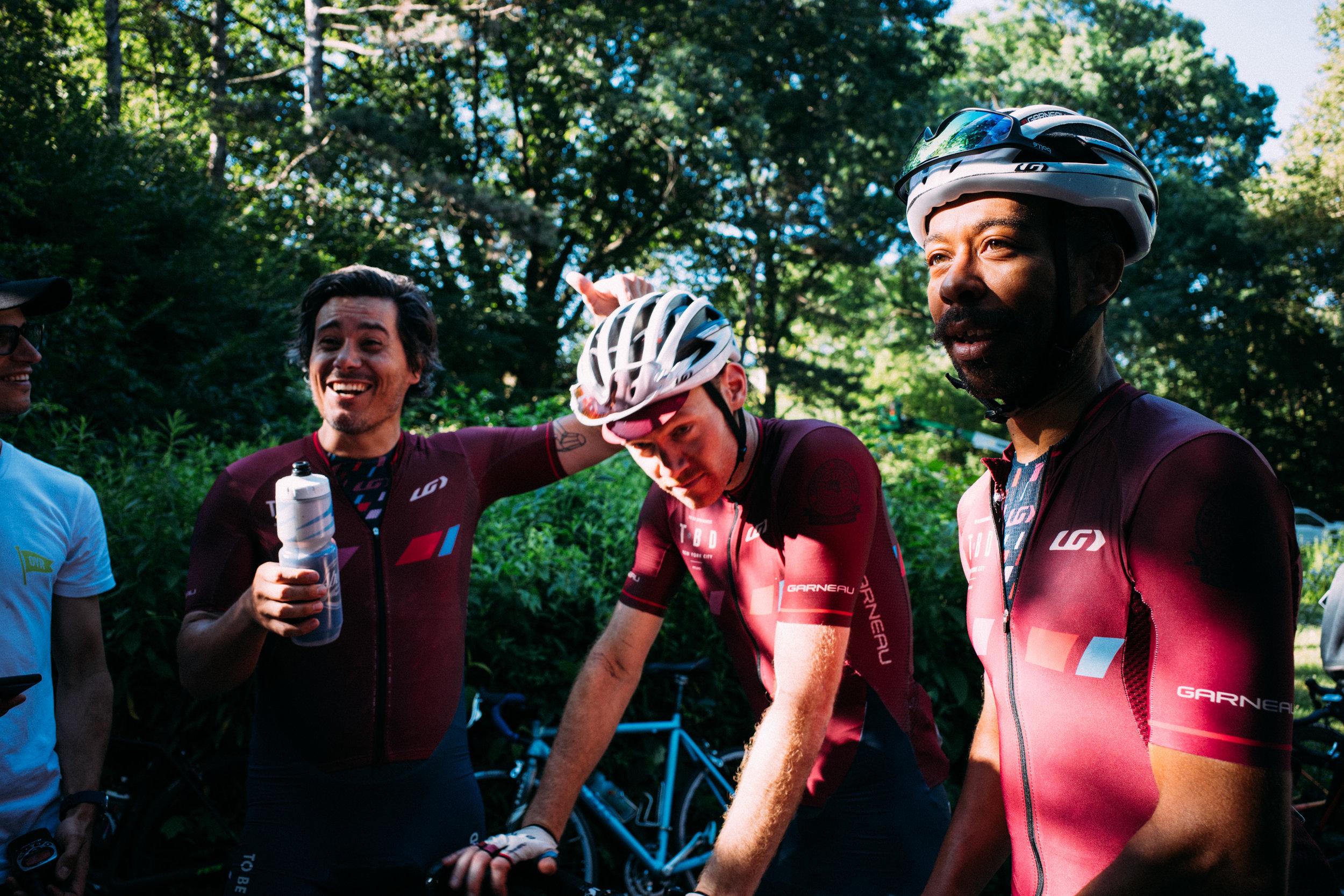 To Be Determined - Mengoni Grand Prix - Photo Rhetoric -5019.jpg