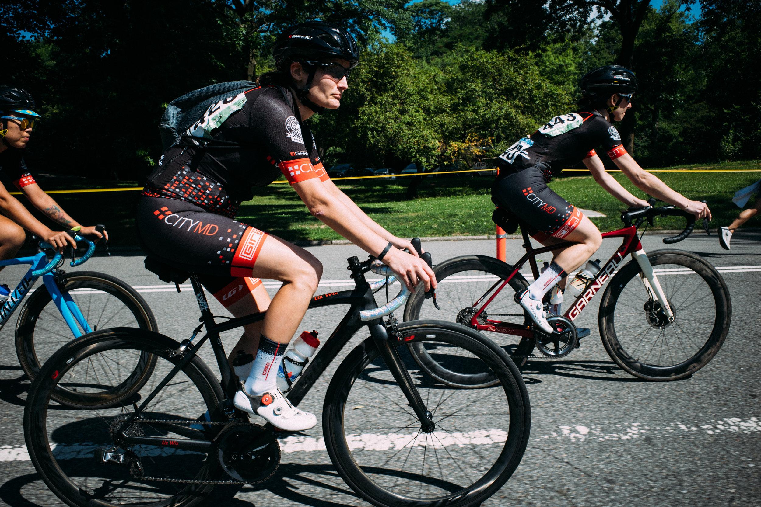 To Be Determined - Mengoni Grand Prix - Photo Rhetoric -5031.jpg
