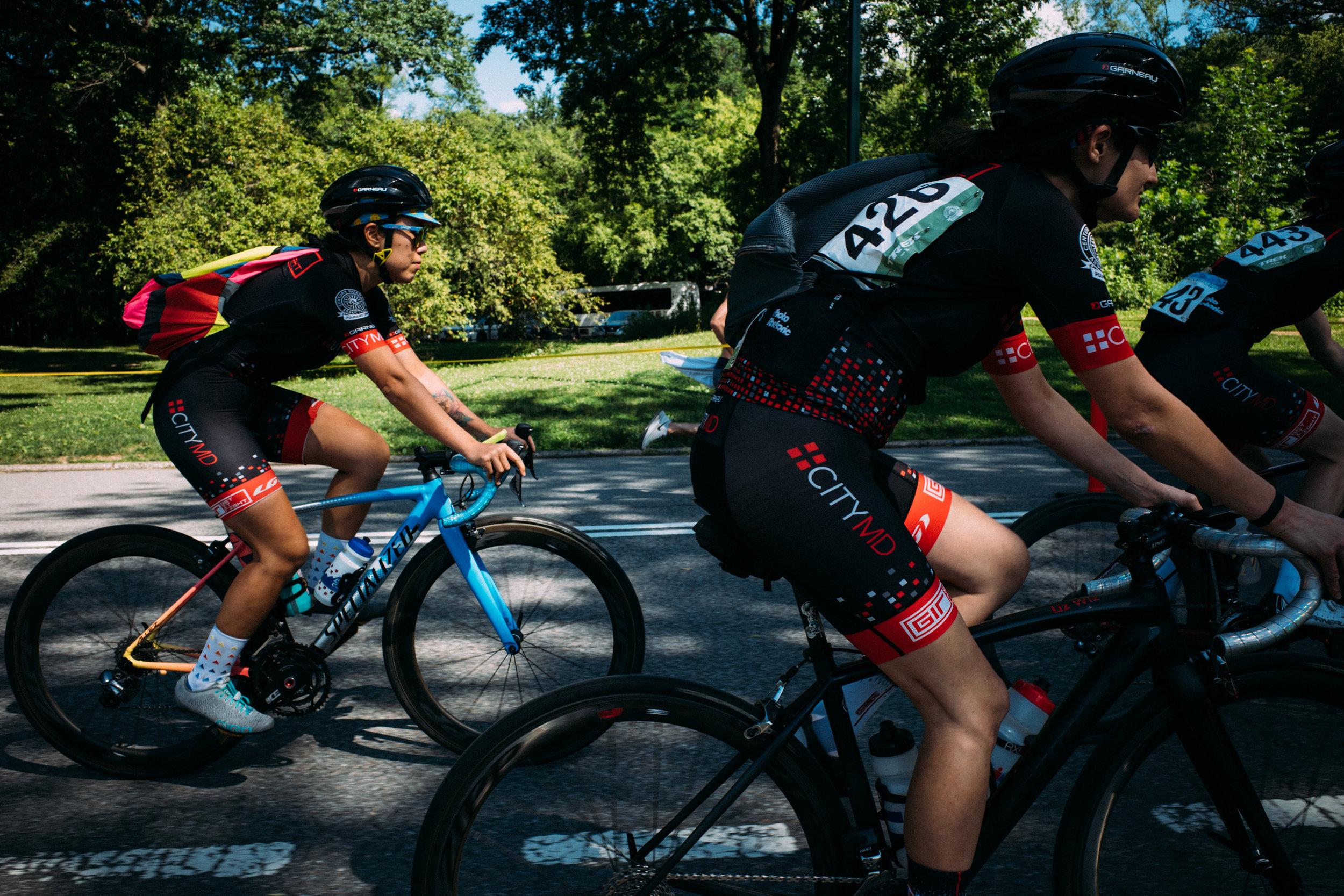 To Be Determined - Mengoni Grand Prix - Photo Rhetoric -5032.jpg