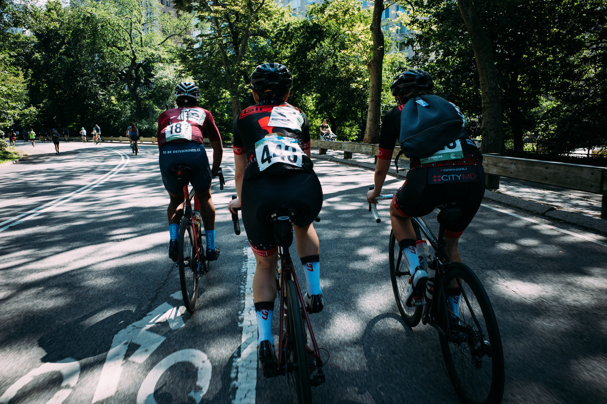 To Be Determined - Mengoni Grand Prix - Photo Rhetoric -5033.jpg