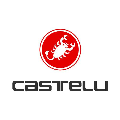 Vertical-logo.jpg