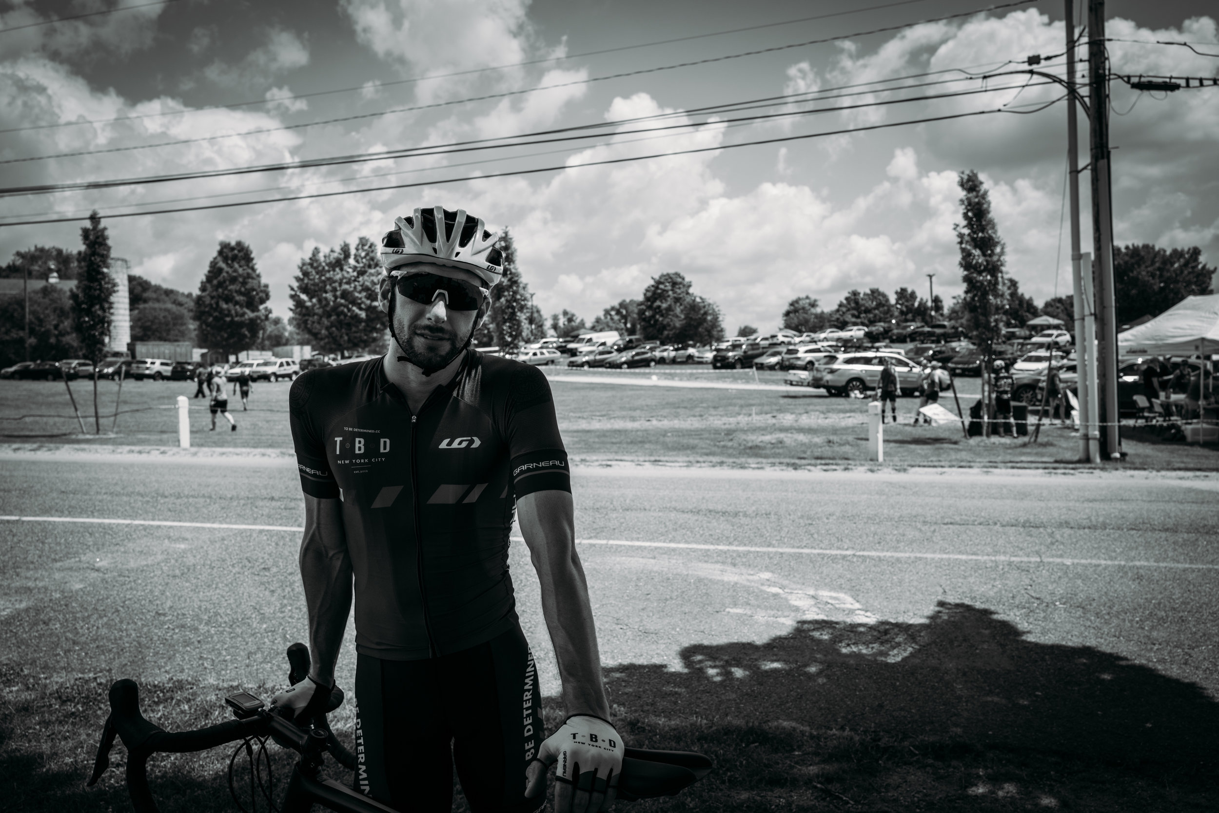 To Be Determined - Giro del Cielo - Photo Rhetoric -5000.jpg