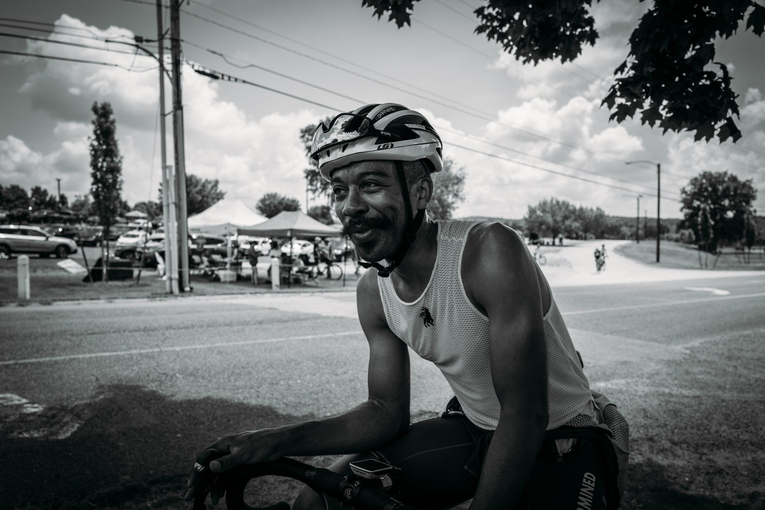 To Be Determined - Giro del Cielo - Photo Rhetoric -5002.jpg