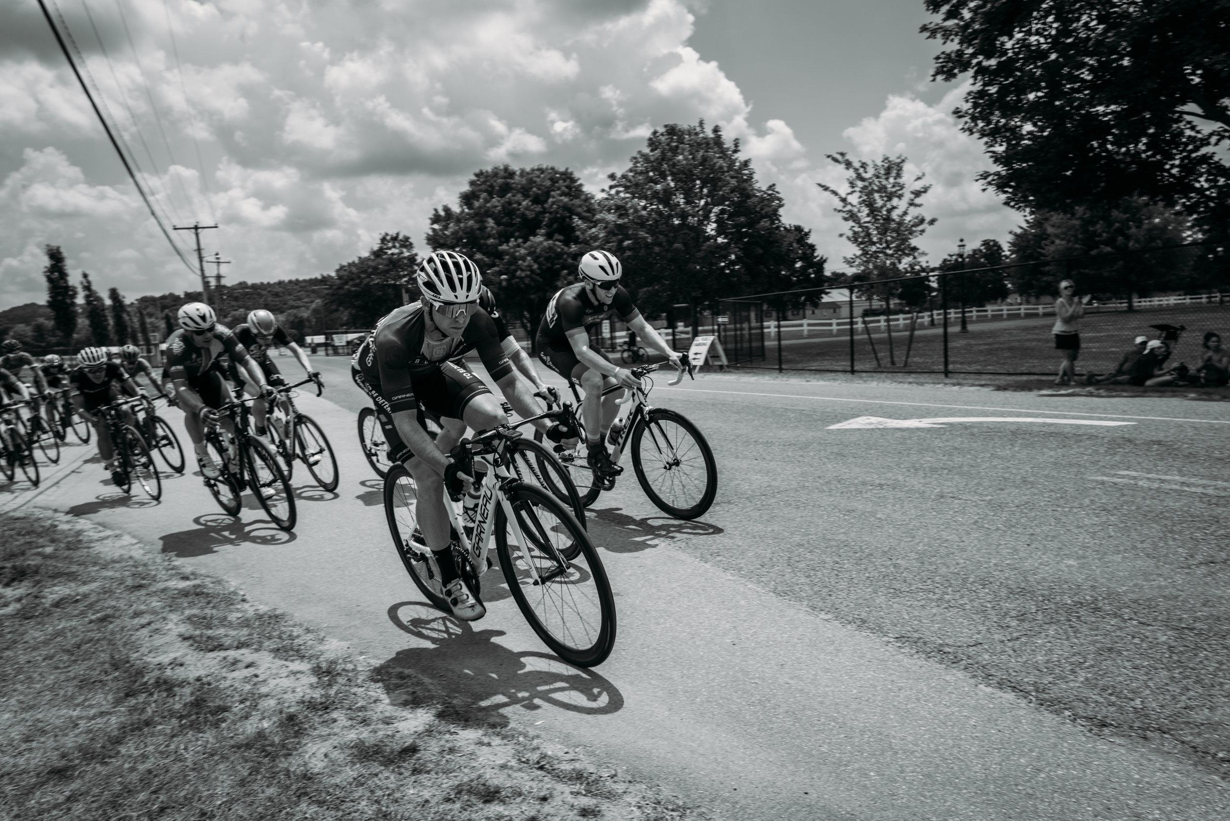 To Be Determined - Giro del Cielo - Photo Rhetoric -5012.jpg