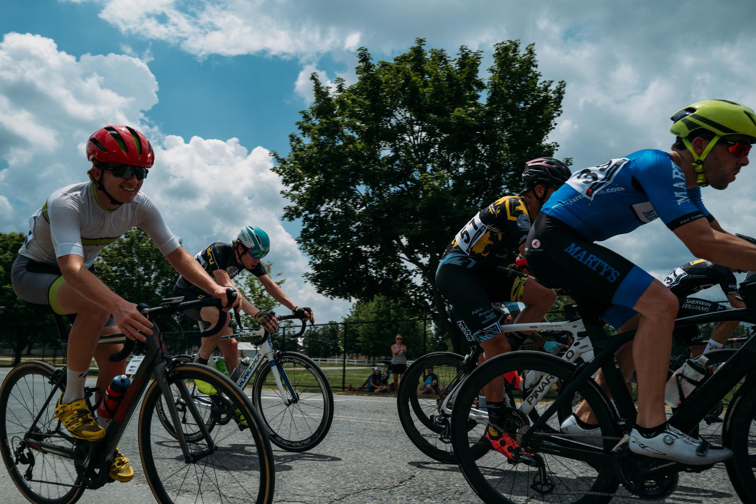 To Be Determined - Giro del Cielo - Photo Rhetoric -5009.jpg