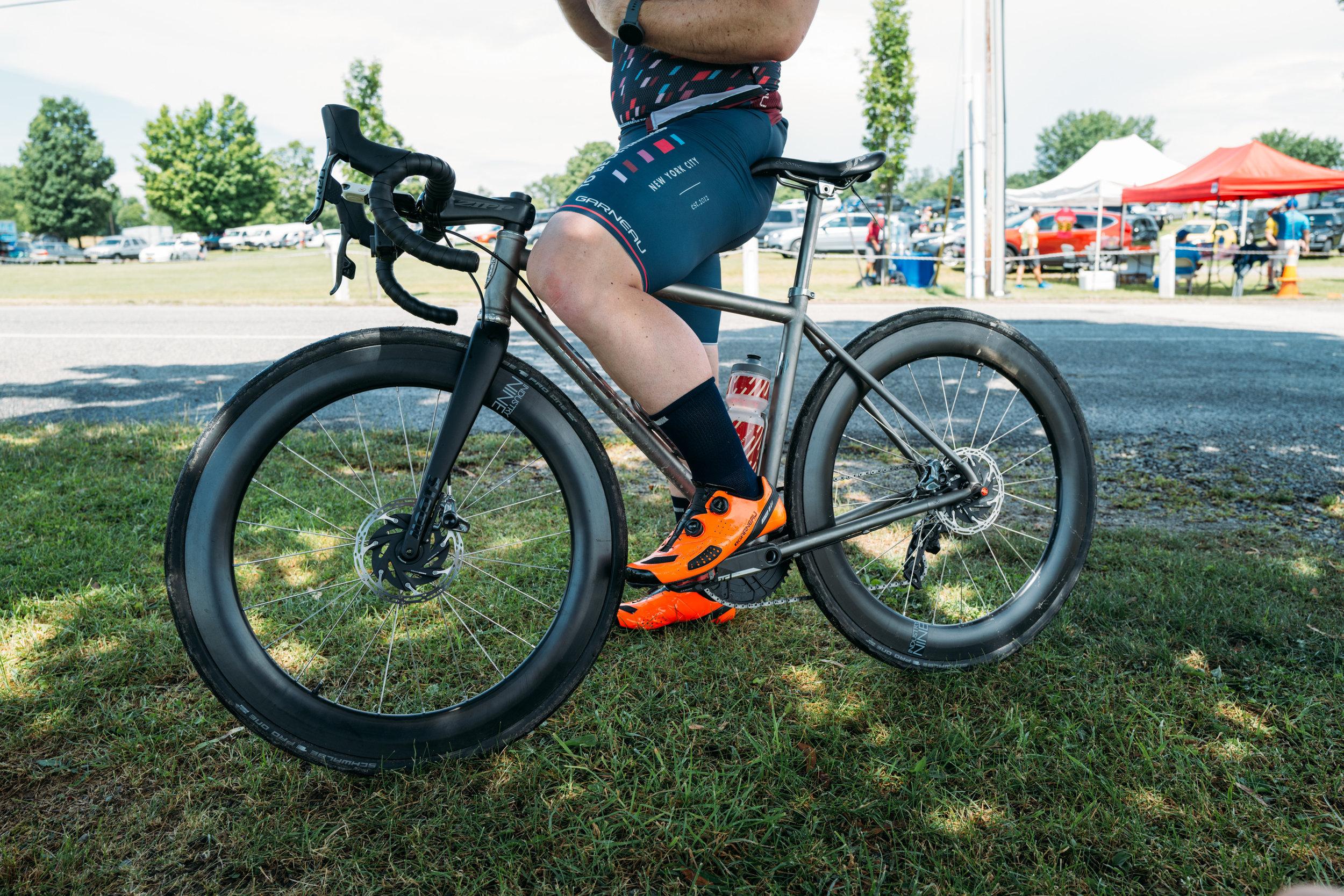 To Be Determined - Giro del Cielo - Photo Rhetoric -5022.jpg