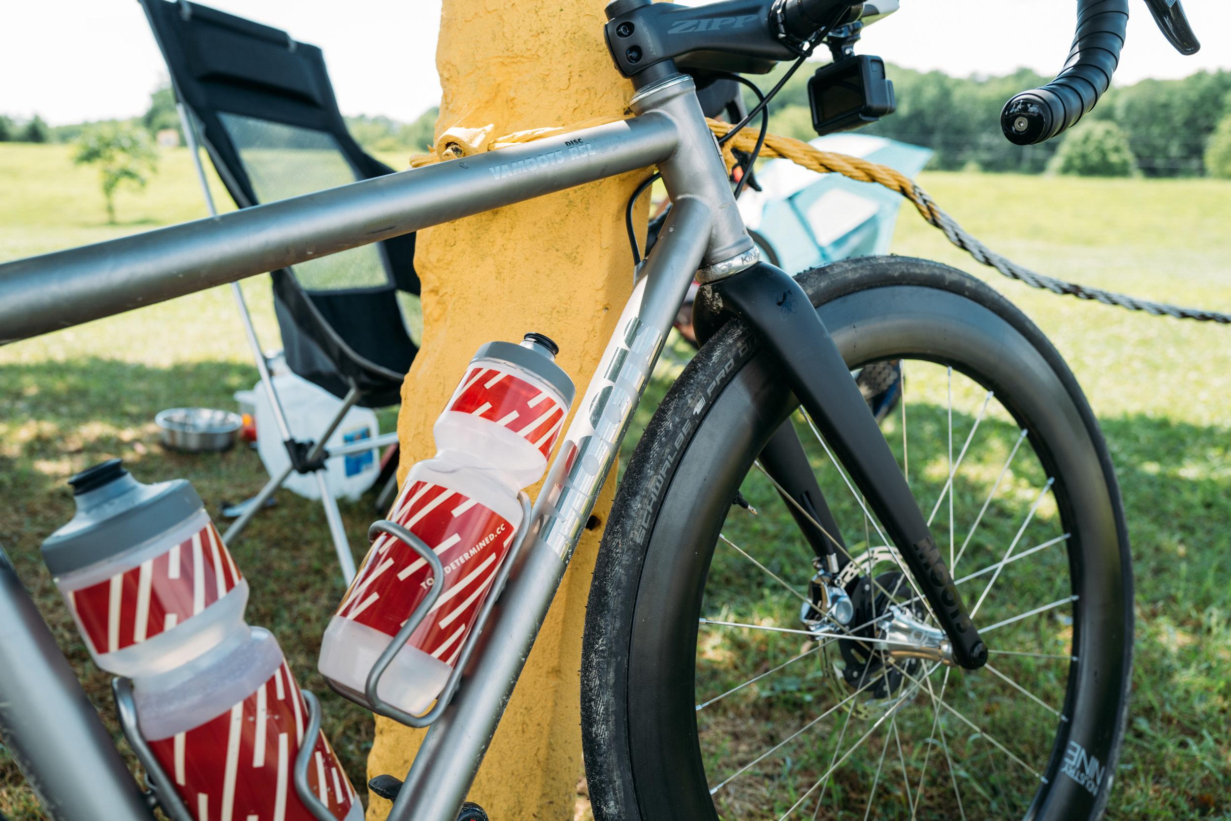 To Be Determined - Giro del Cielo - Photo Rhetoric -5023.jpg
