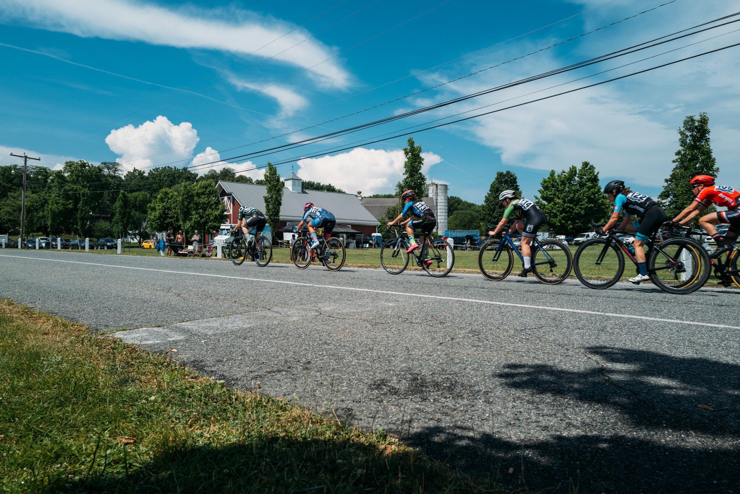 To Be Determined - Giro del Cielo - Photo Rhetoric -5024.jpg